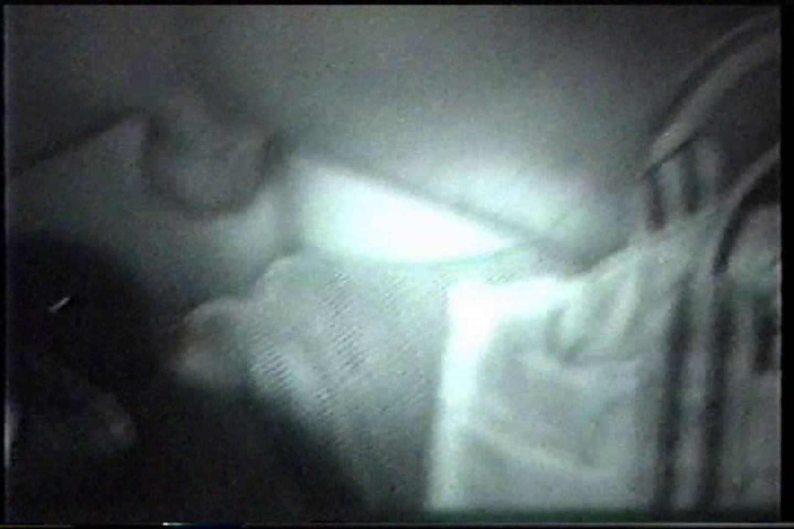 「充血監督」さんの深夜の運動会!! vol.223 エッチすぎるOL達 オメコ無修正動画無料 92連発 62