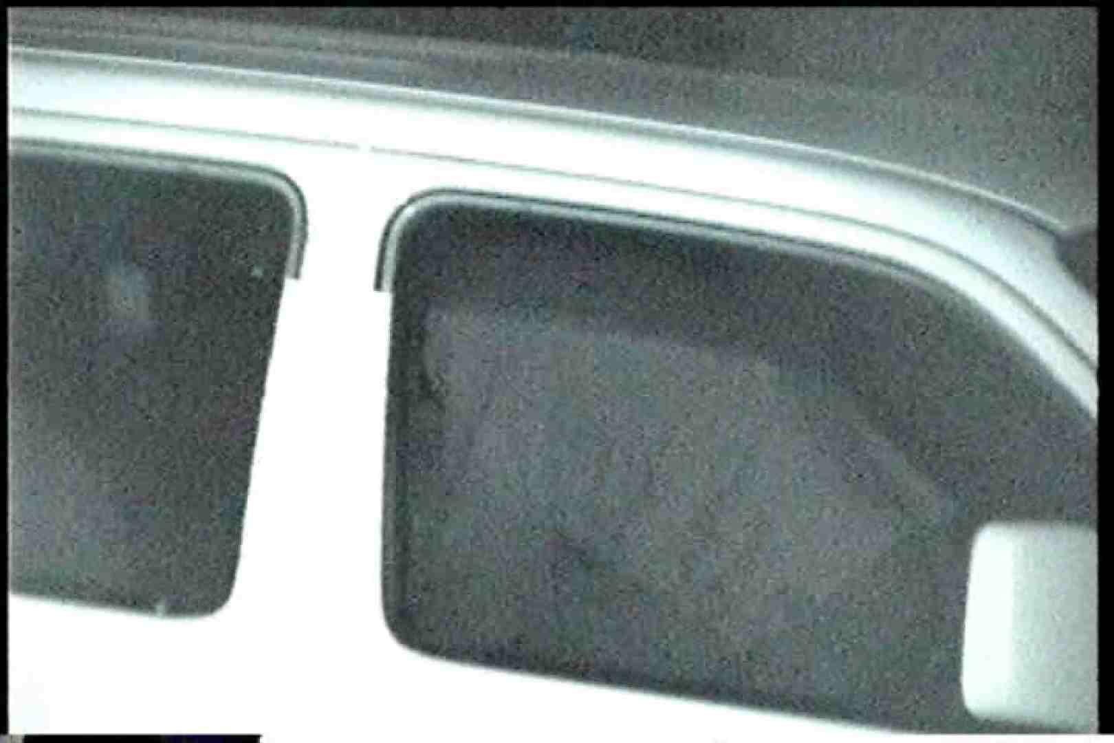 「充血監督」さんの深夜の運動会!! vol.234 フェラ オメコ動画キャプチャ 12連発 6