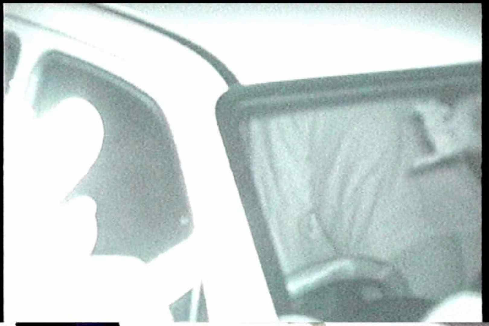 「充血監督」さんの深夜の運動会!! vol.234 カップルDEイチャイチャ オメコ無修正動画無料 12連発 7