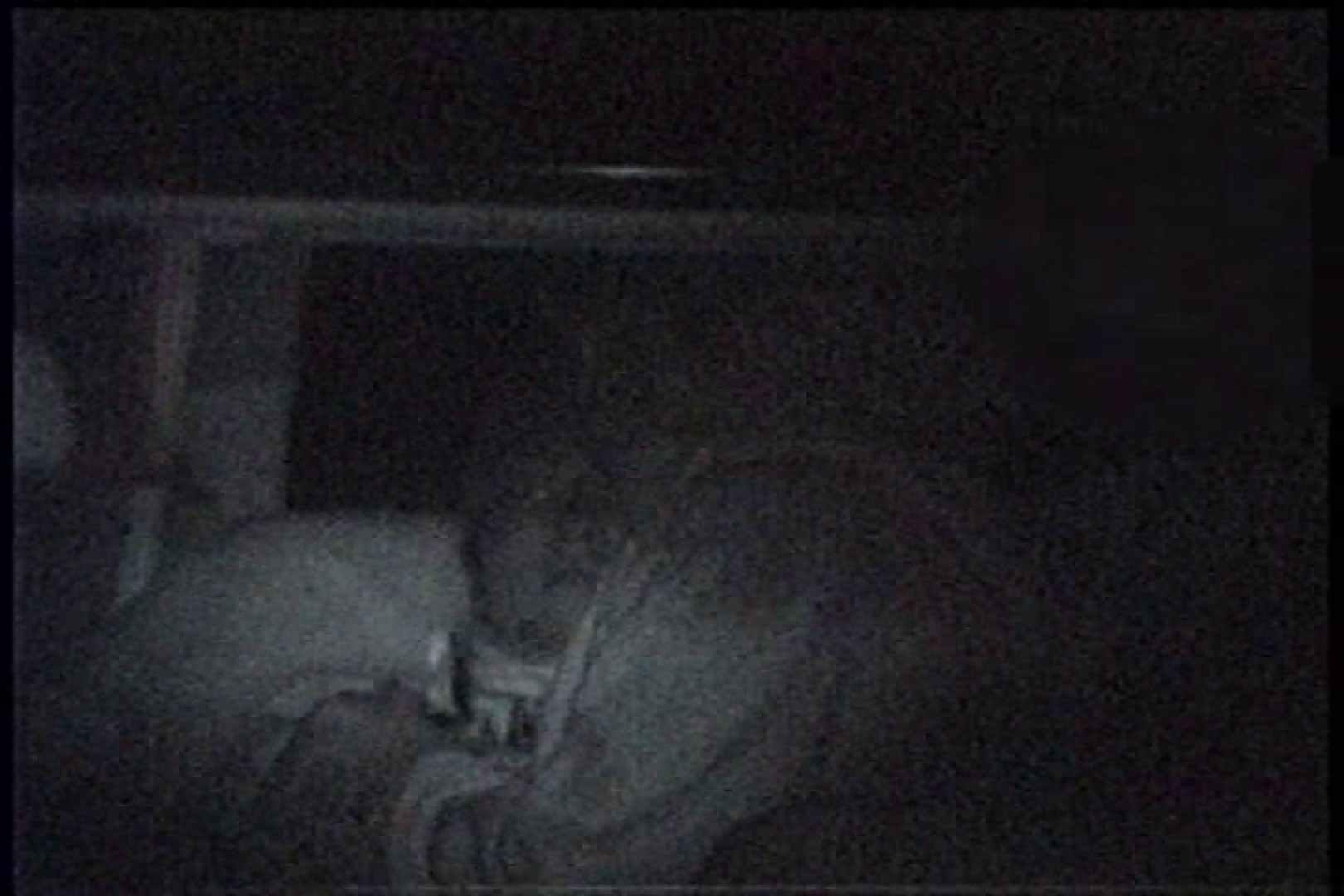 おまんこ丸見え:「充血監督」さんの深夜の運動会!! vol.252:怪盗ジョーカー
