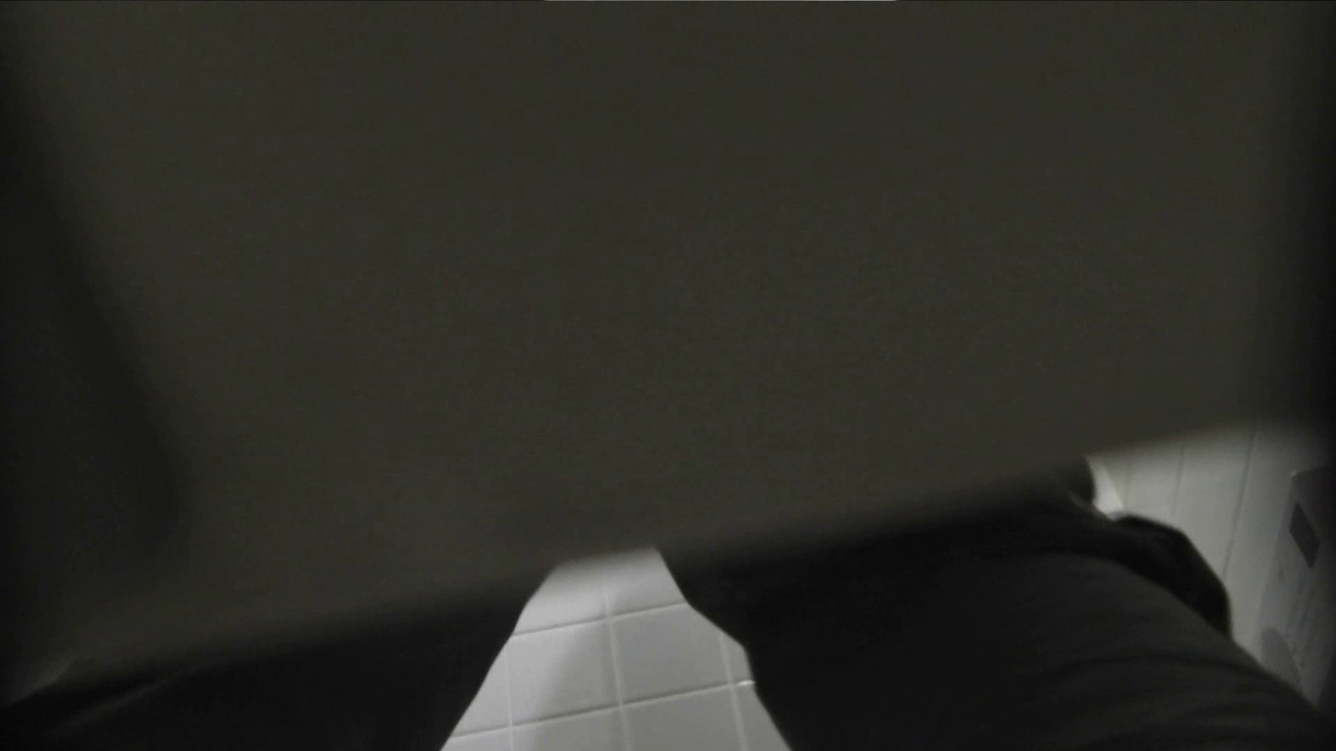 vol.96 命がけ潜伏洗面所! あっ!気付かれたか? プライベート映像お届け 濡れ場動画紹介 93連発 74