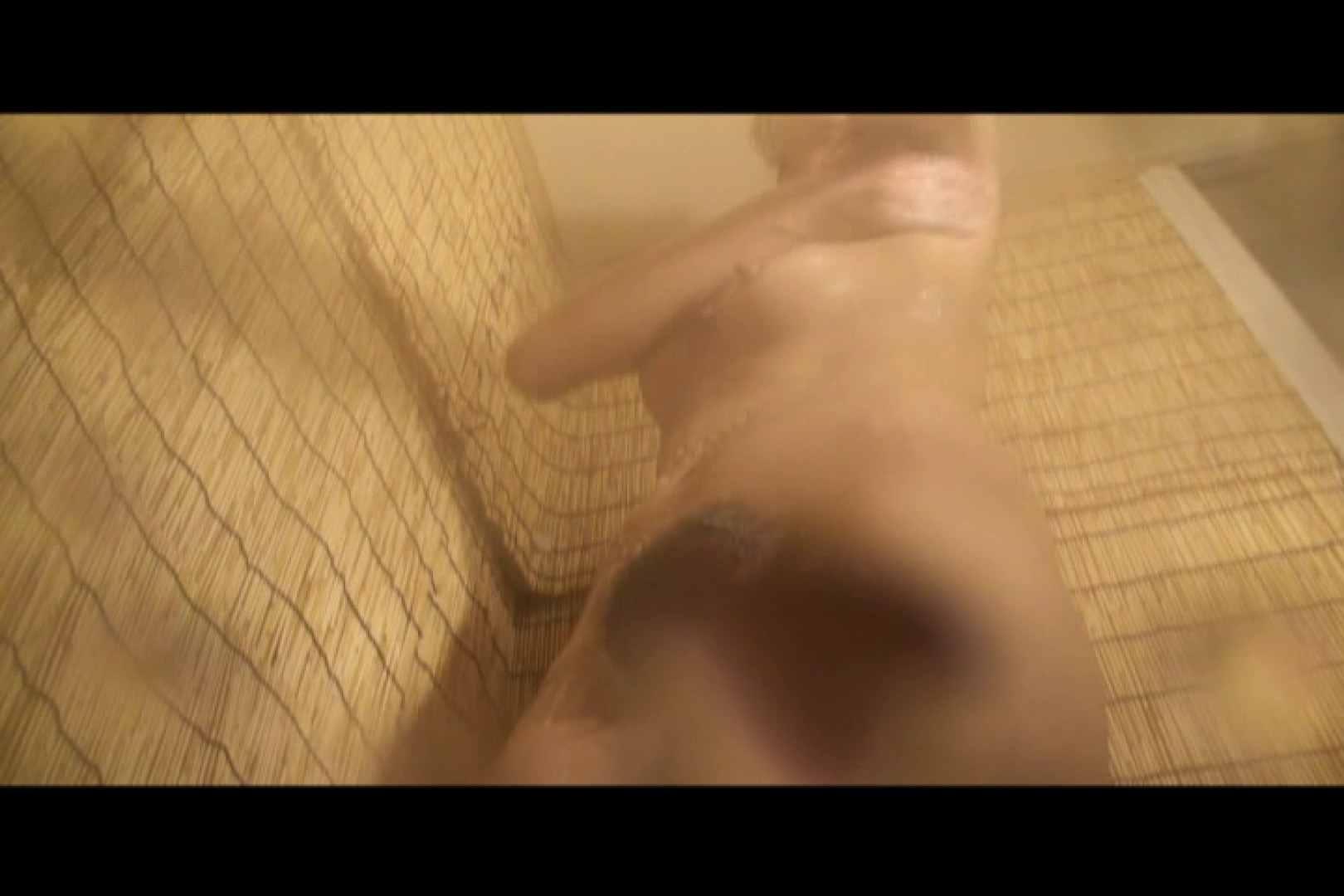 トロイさんのプールシャワー盗撮 vol.01 シャワー | エッチすぎるOL達  84連発 37