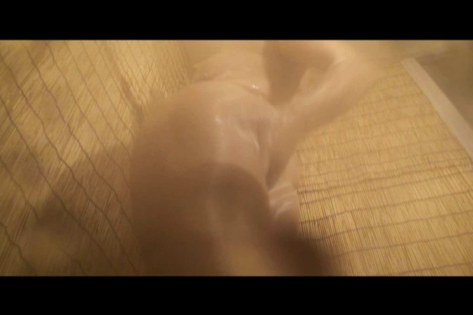 トロイさんのプールシャワー盗撮 vol.01 シャワー | エッチすぎるOL達  84連発 43