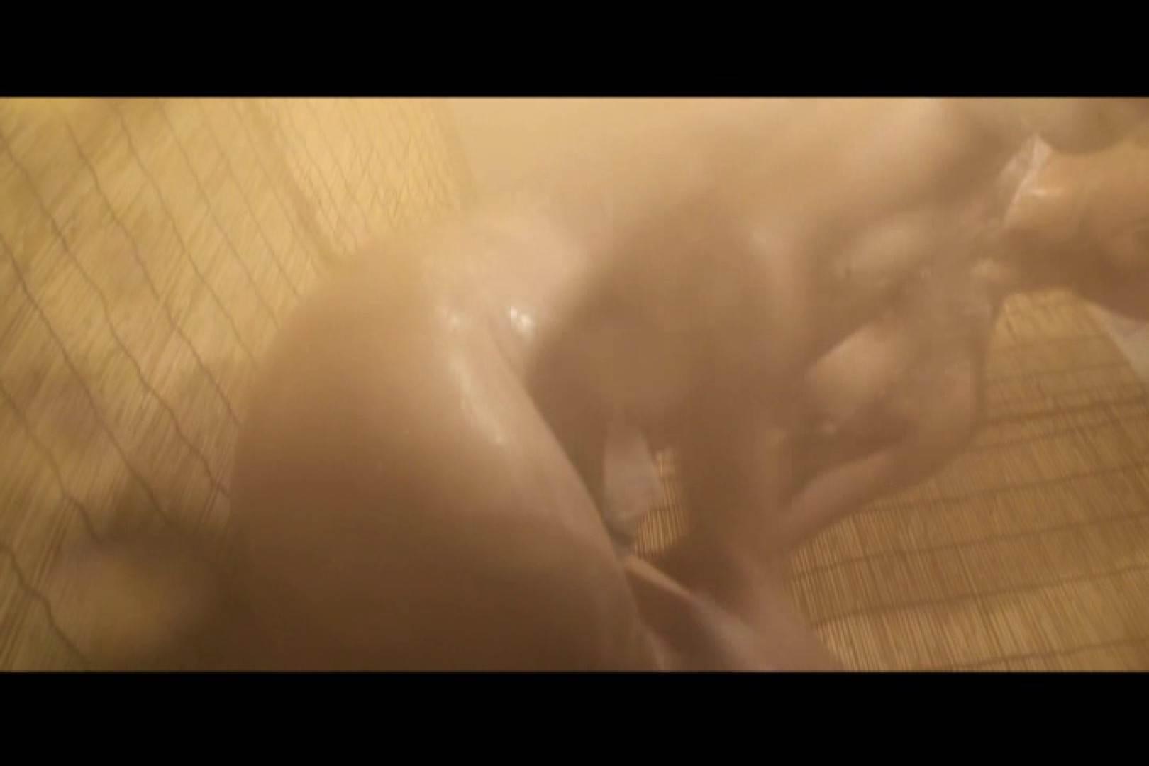 トロイさんのプールシャワー盗撮 vol.01 シャワー | エッチすぎるOL達  84連発 49