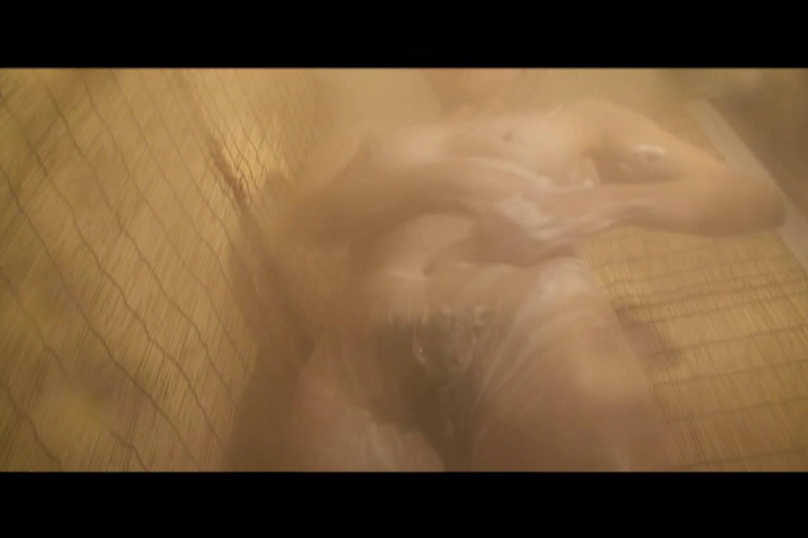 トロイさんのプールシャワー盗撮 vol.01 盗撮映像大放出 おまんこ無修正動画無料 84連発 53
