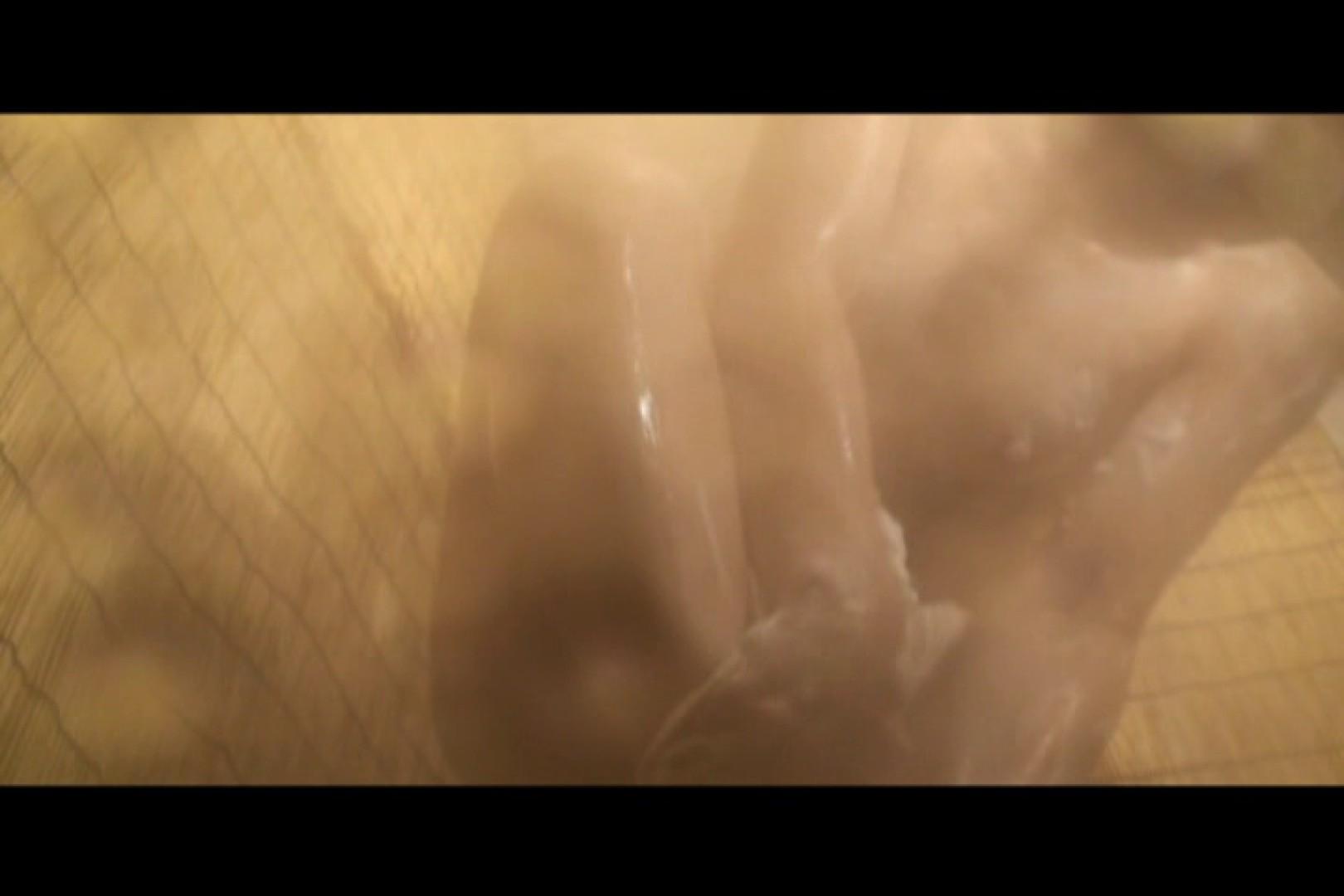 トロイさんのプールシャワー盗撮 vol.01 盗撮映像大放出 おまんこ無修正動画無料 84連発 56