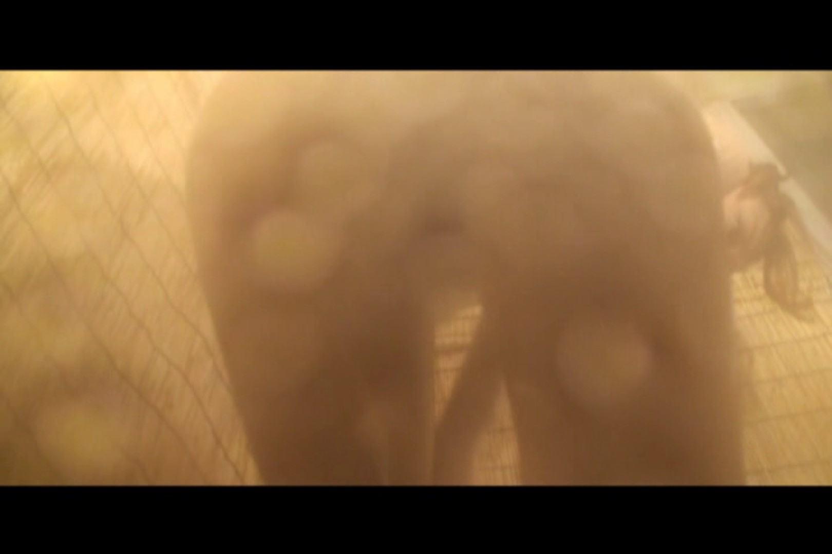トロイさんのプールシャワー盗撮 vol.01 シャワー | エッチすぎるOL達  84連発 58
