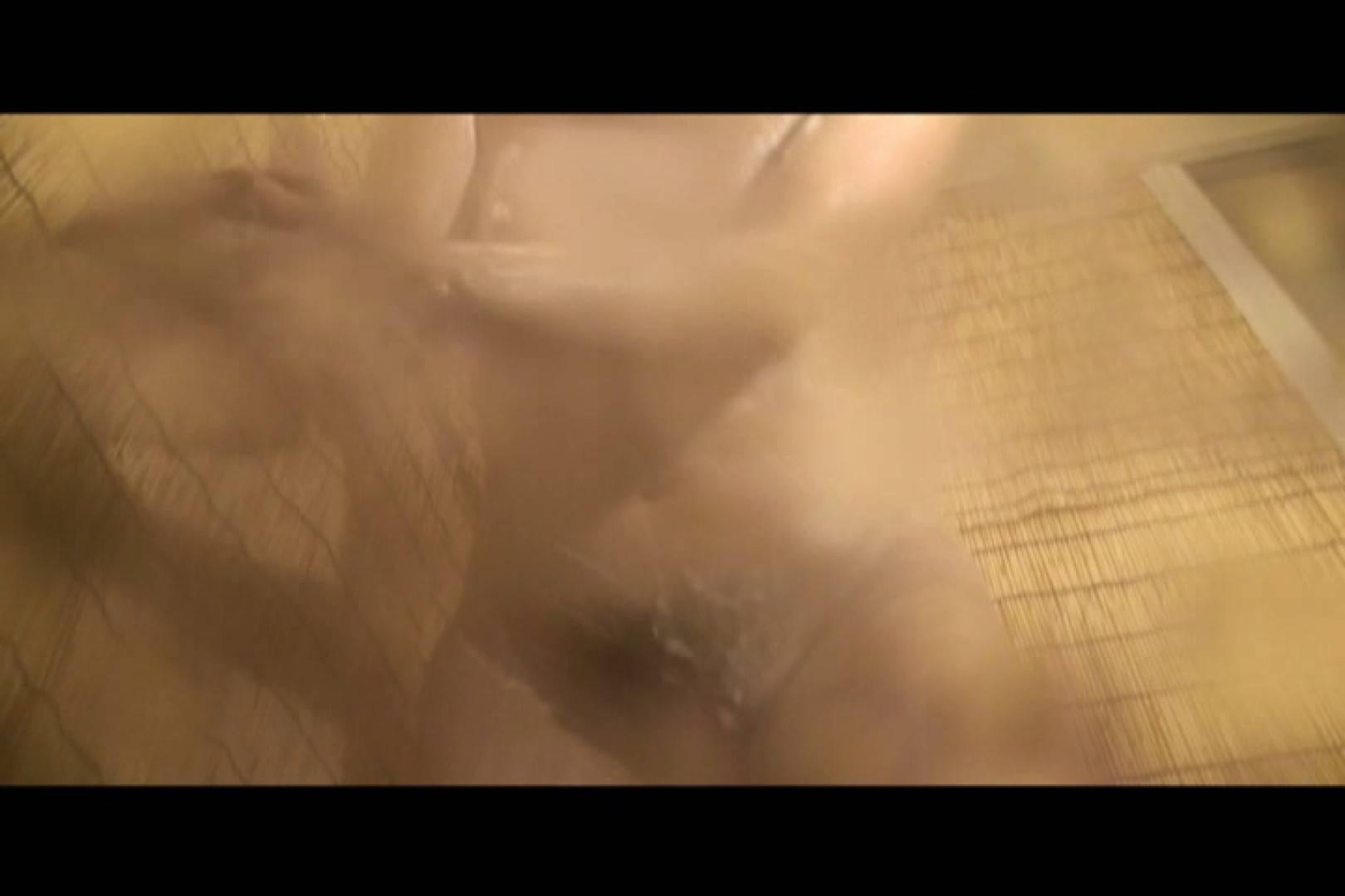 トロイさんのプールシャワー盗撮 vol.01 シャワー | エッチすぎるOL達  84連発 61
