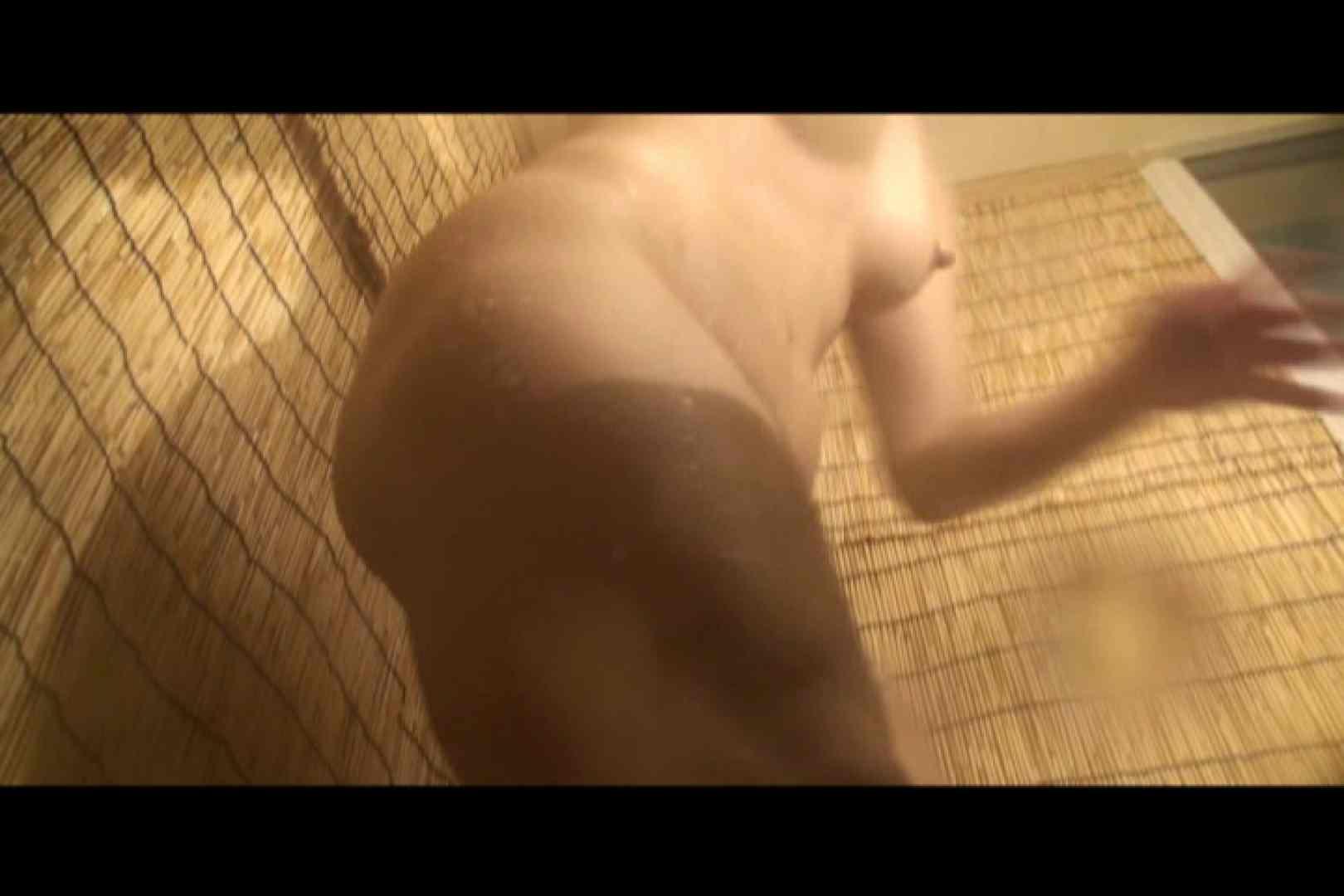 トロイさんのプールシャワー盗撮 vol.01 シャワー  84連発 81
