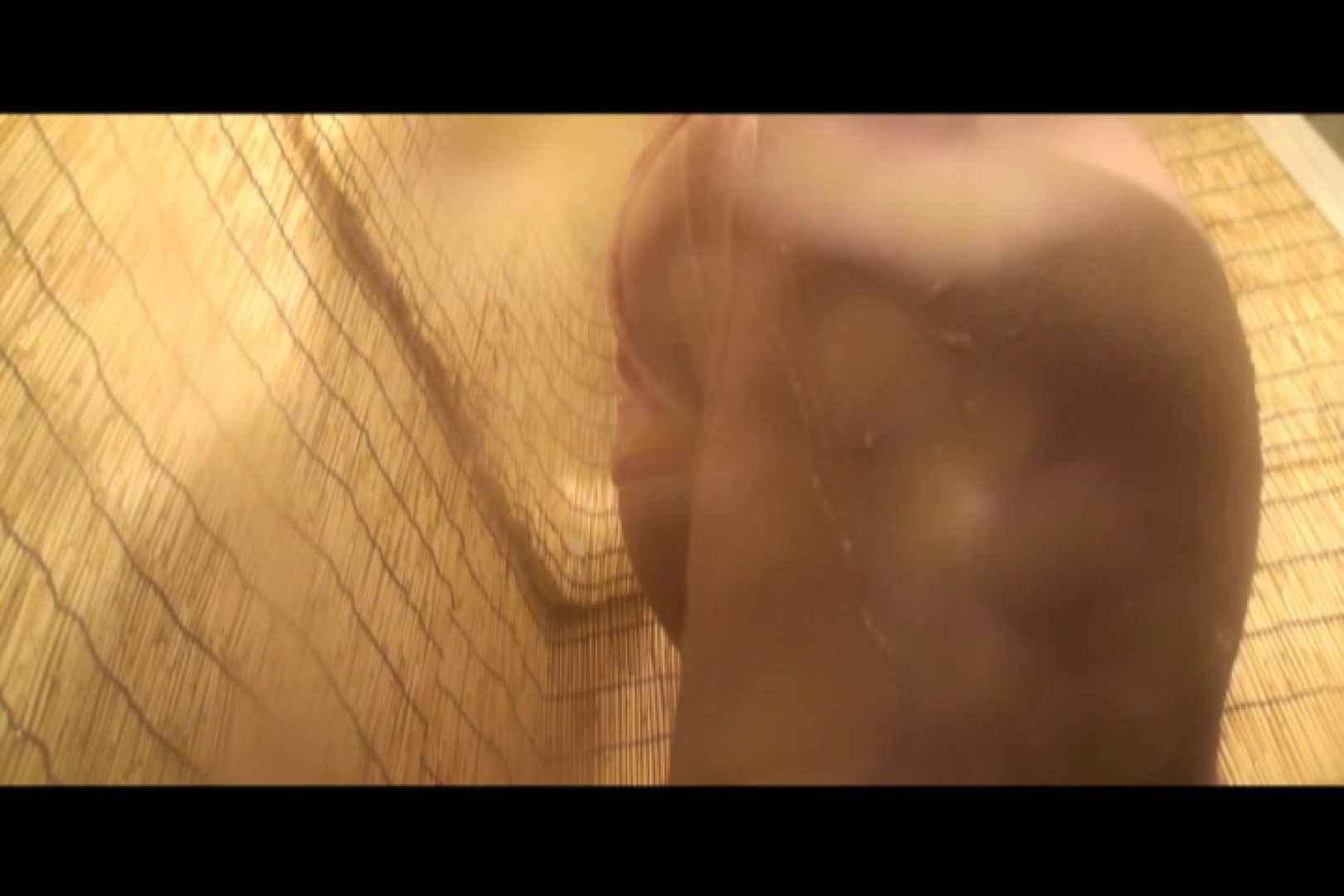 トロイさんのプールシャワー盗撮 vol.02 エッチすぎるOL達   シャワー  23連発 7