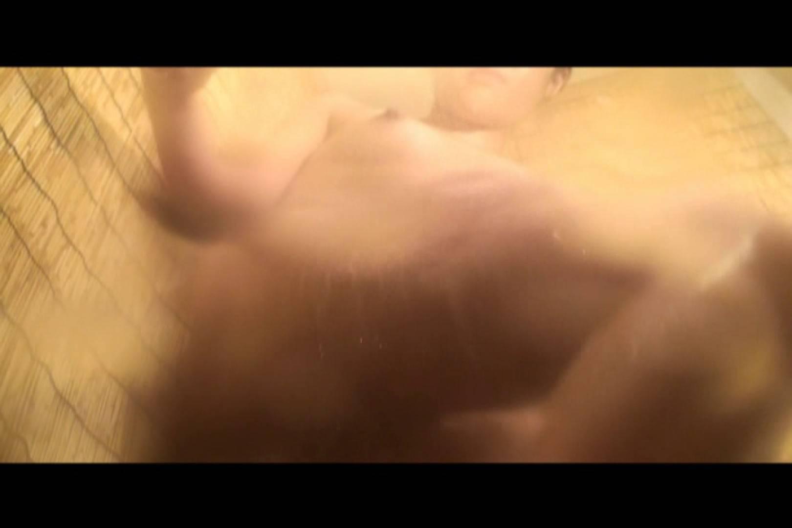 トロイさんのプールシャワー盗撮 vol.02 エッチすぎるOL達   シャワー  23連発 13