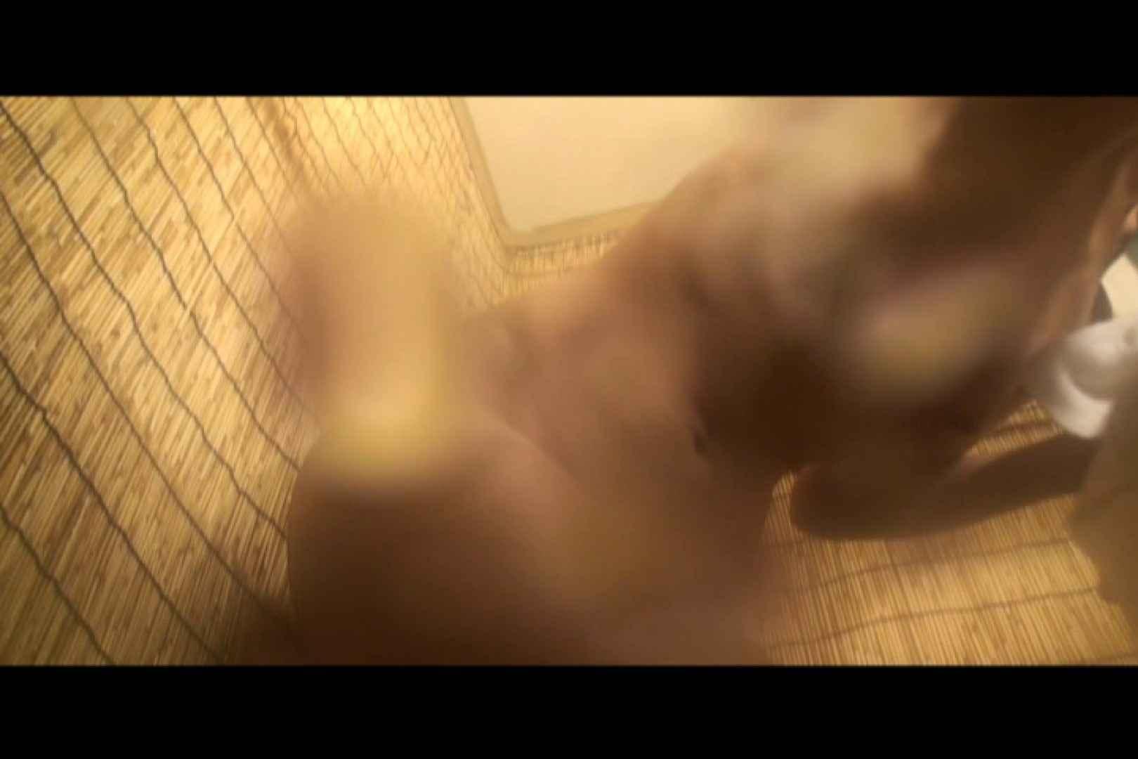 トロイさんのプールシャワー盗撮 vol.07 エッチすぎるOL達   盗撮映像大放出  31連発 7