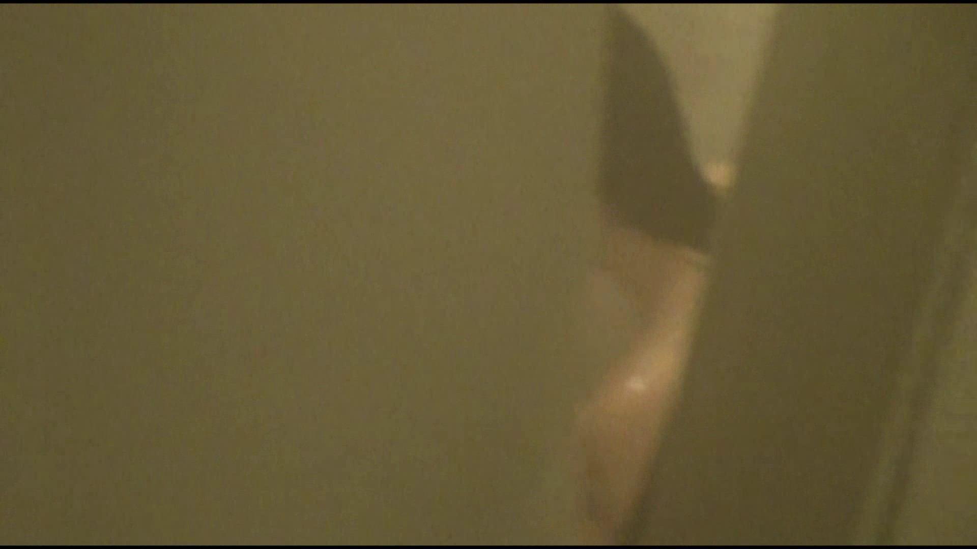 vol.07綺麗なパイラインが堪りません。極上お女市さんの裸体としぐさに注目です! 覗き | エッチすぎるOL達  72連発 26