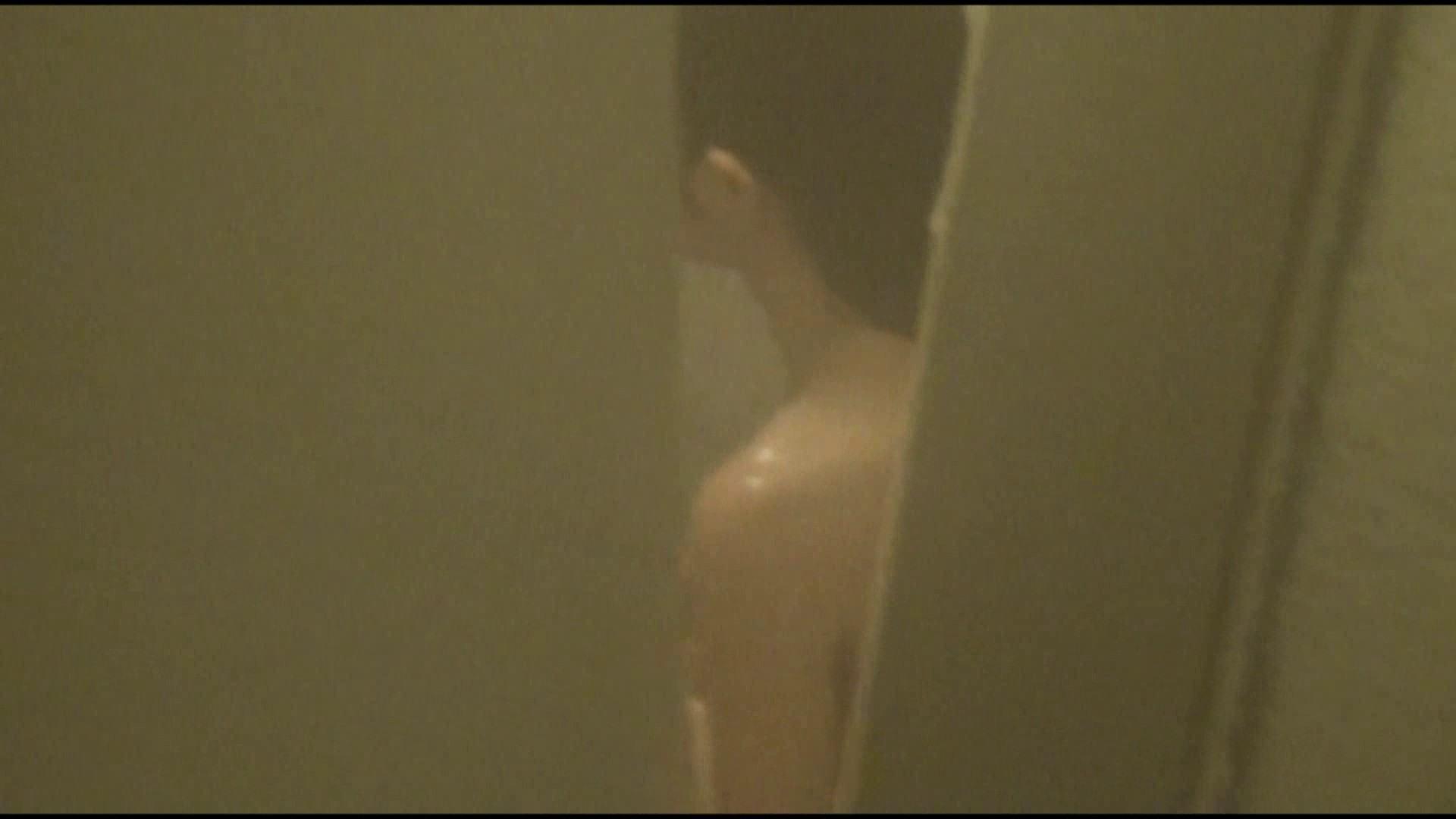 vol.07綺麗なパイラインが堪りません。極上お女市さんの裸体としぐさに注目です! 美人 AV無料動画キャプチャ 72連発 28