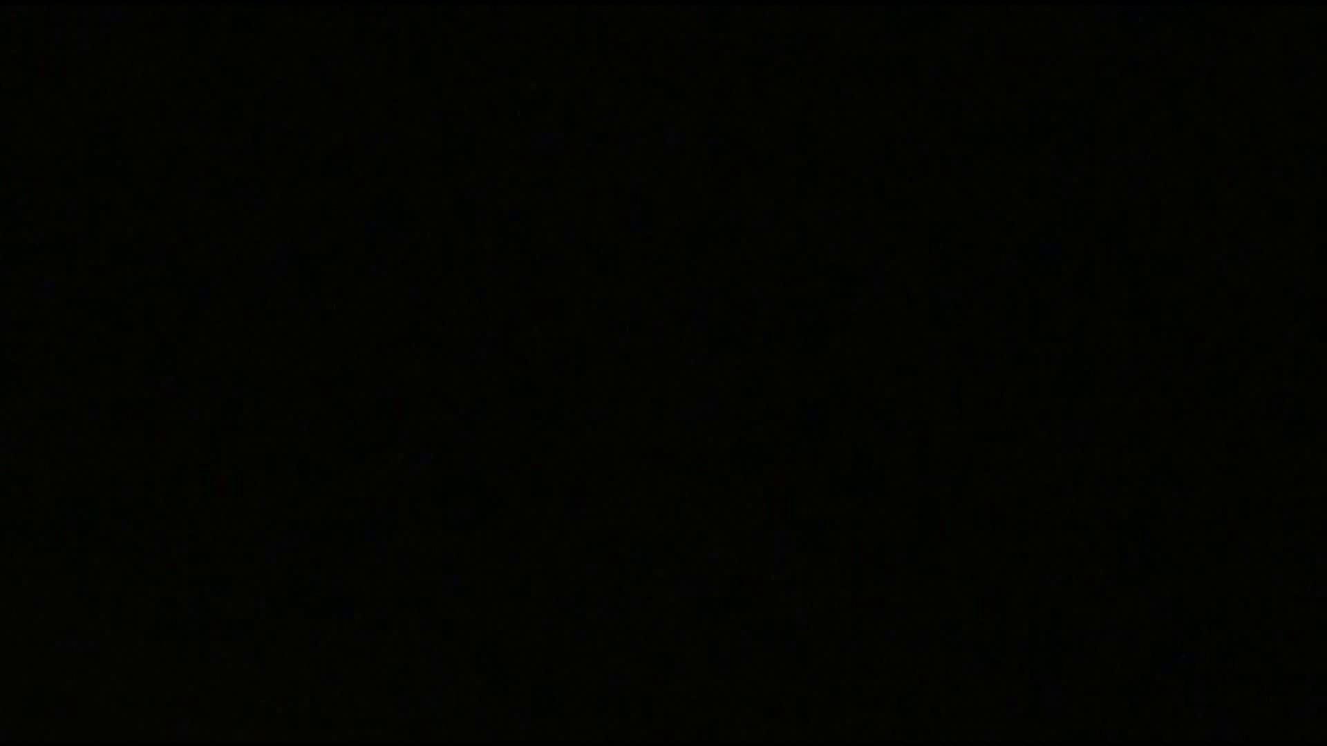 vol.07綺麗なパイラインが堪りません。極上お女市さんの裸体としぐさに注目です! 美人 AV無料動画キャプチャ 72連発 38
