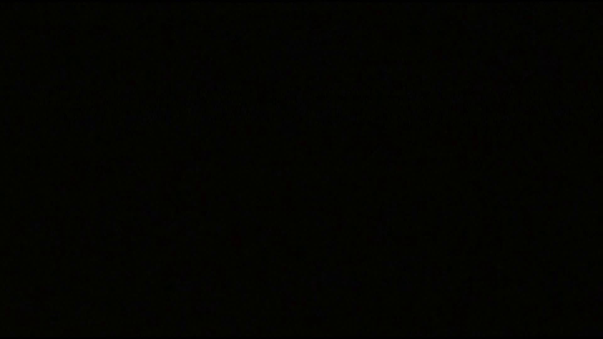 vol.07綺麗なパイラインが堪りません。極上お女市さんの裸体としぐさに注目です! 民家でエッチ オメコ無修正動画無料 72連発 39