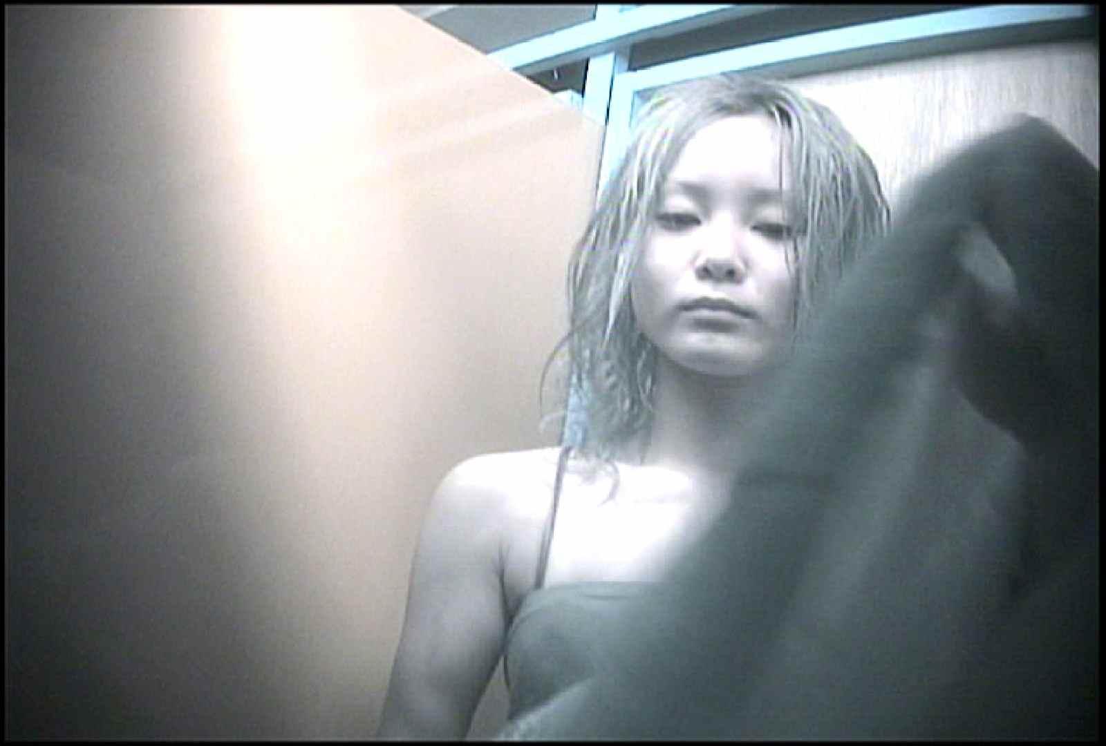 No.11 かなり美形お女市さま そして一本道 人気シリーズ エロ無料画像 26連発 5