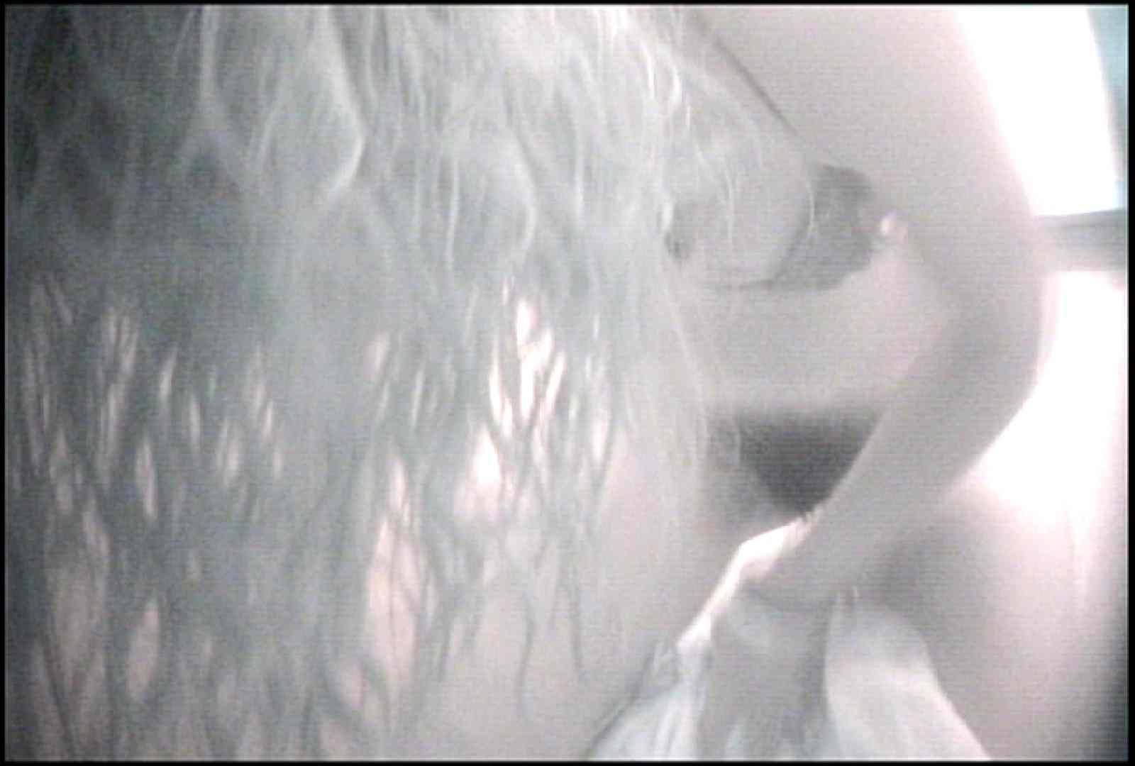 No.11 かなり美形お女市さま そして一本道 人気シリーズ エロ無料画像 26連発 17