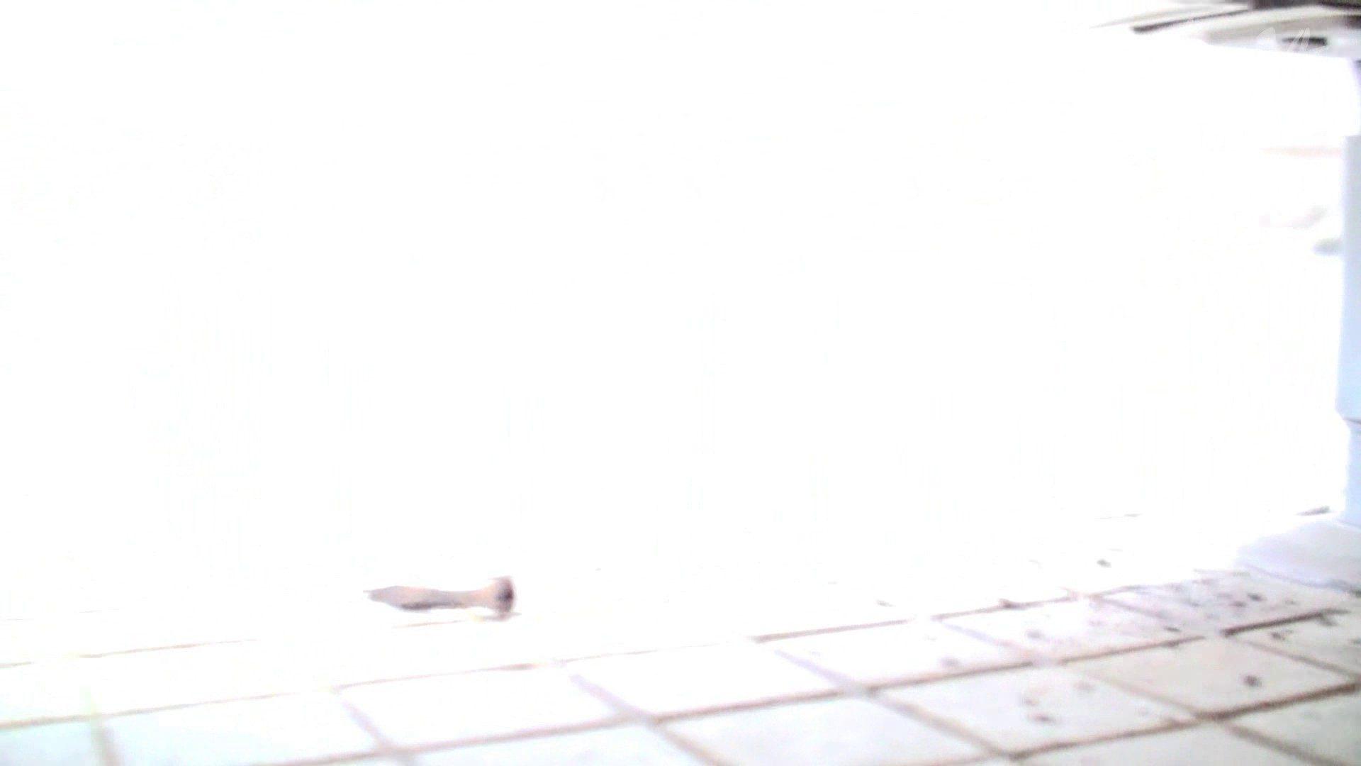 ※100個限定販売 至高下半身盗撮 プレミアム Vol.4 ハイビジョン 盗撮映像大放出 | エッチすぎるOL達  77連発 29