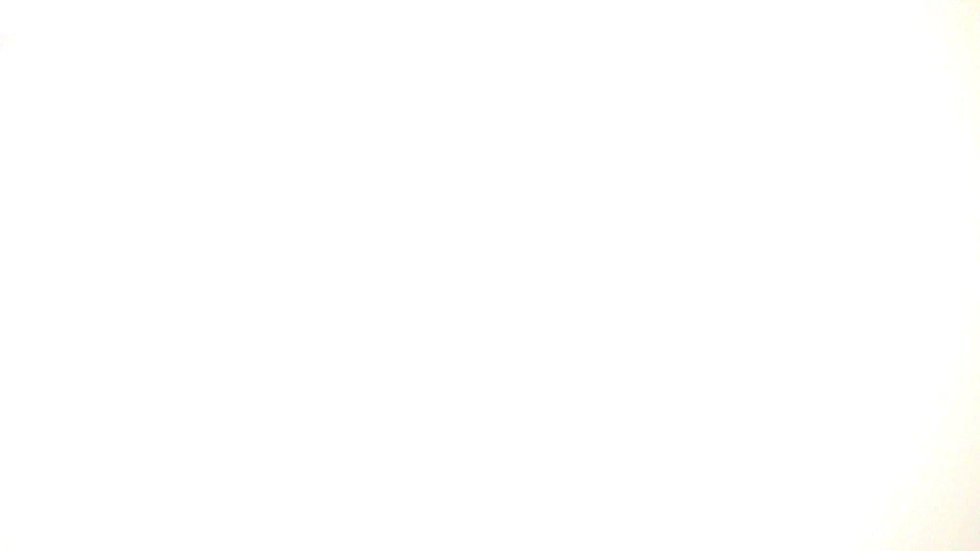 ※100個限定販売 至高下半身盗撮 プレミアム Vol.4 ハイビジョン 盗撮映像大放出 | エッチすぎるOL達  77連発 49