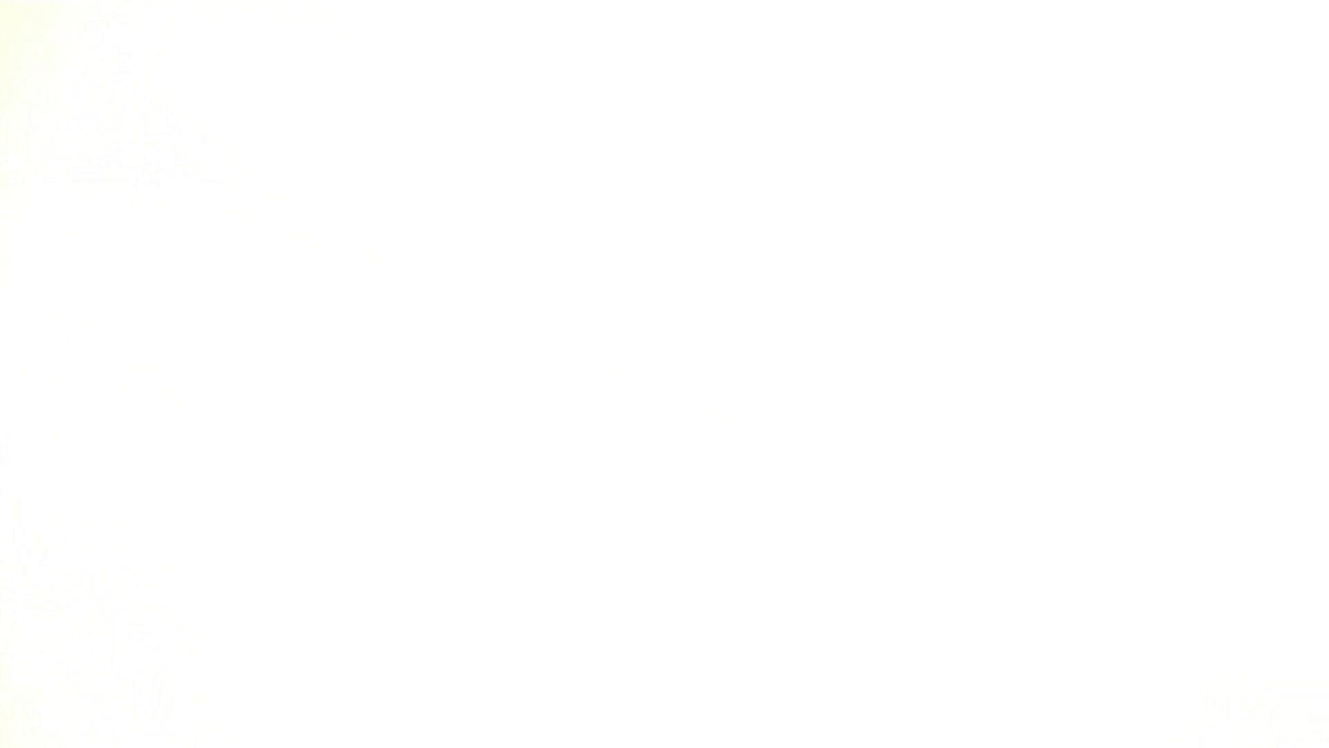 ※100個限定販売 至高下半身盗撮 プレミアム Vol.4 ハイビジョン 盗撮映像大放出 | エッチすぎるOL達  77連発 63