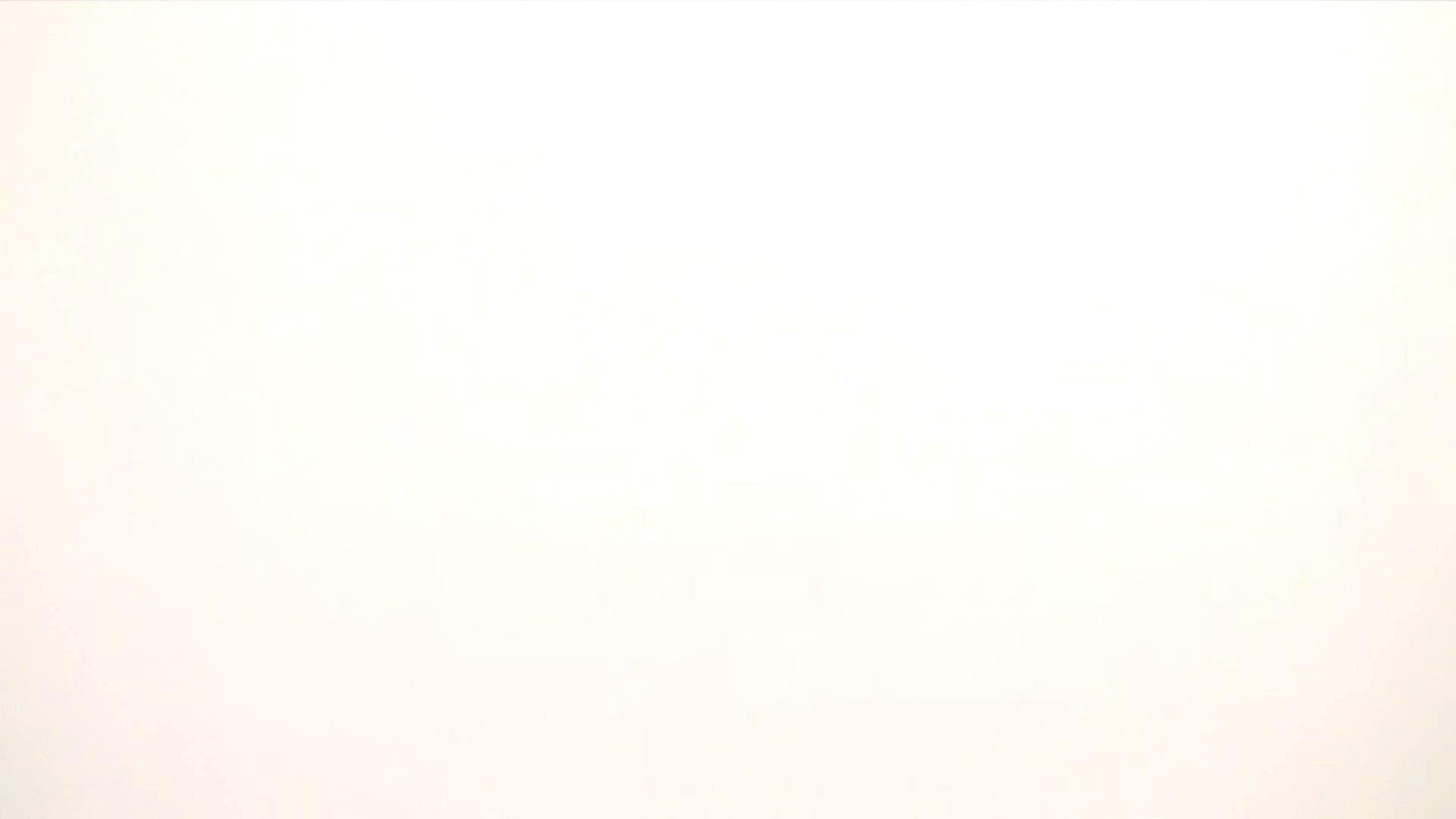 ※100個限定販売 至高下半身盗撮 プレミアム Vol.18 ハイビジョン エッチすぎるOL達 | 盗撮映像大放出  13連発 3