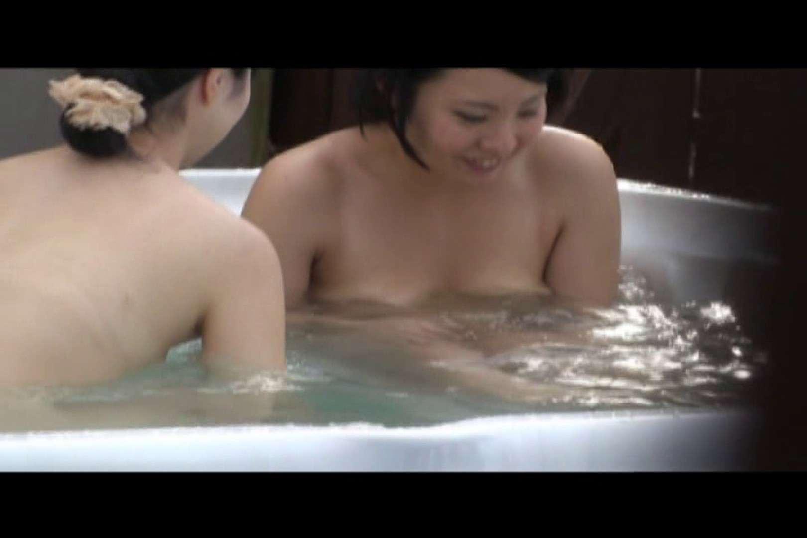貸切露天 発情カップル! vol.07 カップルDEイチャイチャ  92連発 9