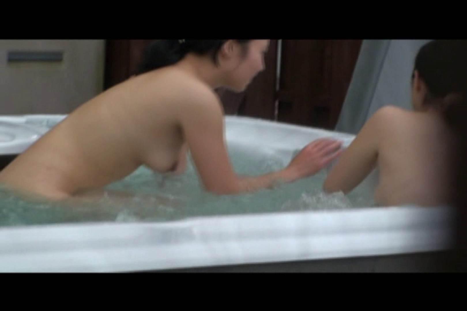 貸切露天 発情カップル! vol.07 カップルDEイチャイチャ  92連発 45