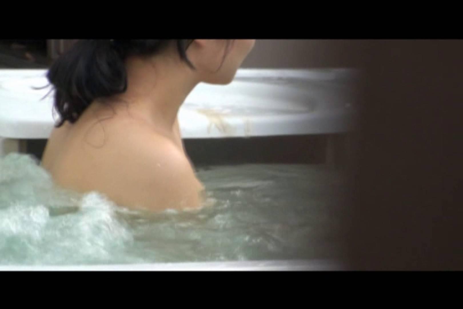 貸切露天 発情カップル! vol.07 カップルDEイチャイチャ  92連発 54