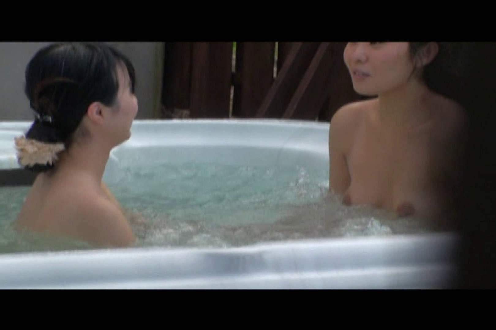 貸切露天 発情カップル! vol.07 エッチすぎるOL達 AV無料 92連発 74
