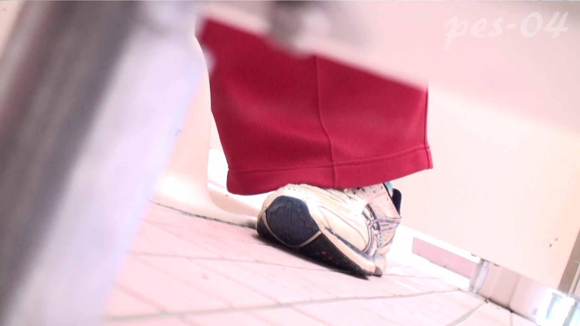 ※100個限定販売 至高下半身盗撮-プレミアム-【体育館編】VOL.4 体育館  19連発 8