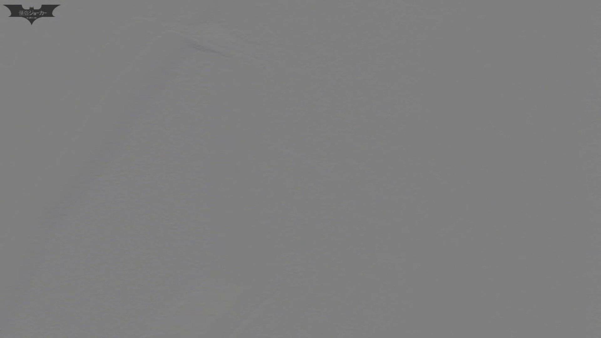 【期間・個数限定配信】 マンコ丸見え!第三体育館潜入撮File001 丸出しマンコ 性交動画流出 43連発 12