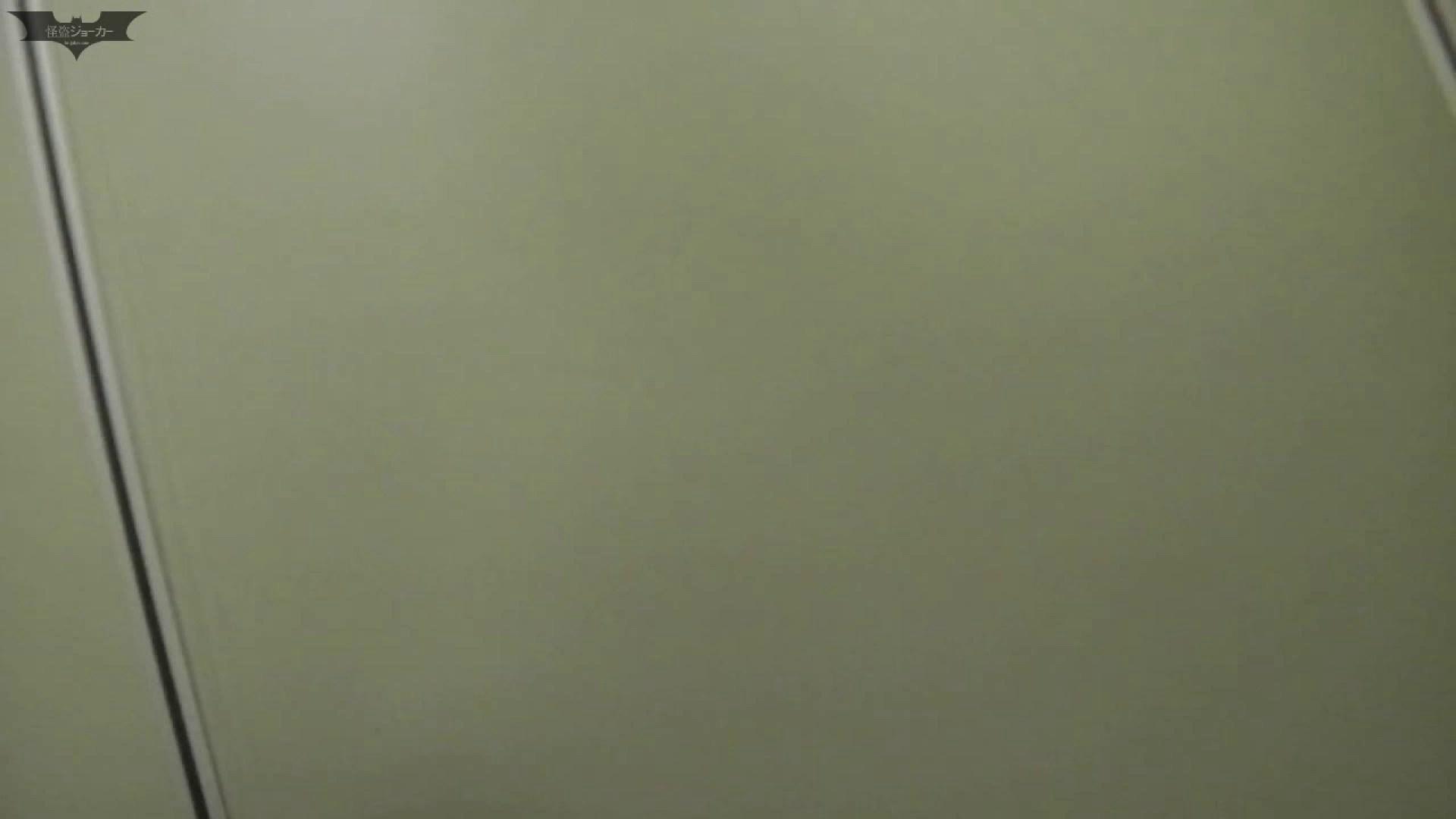 【期間・個数限定配信】 マンコ丸見え!第三体育館潜入撮File001 丸見え  43連発 30