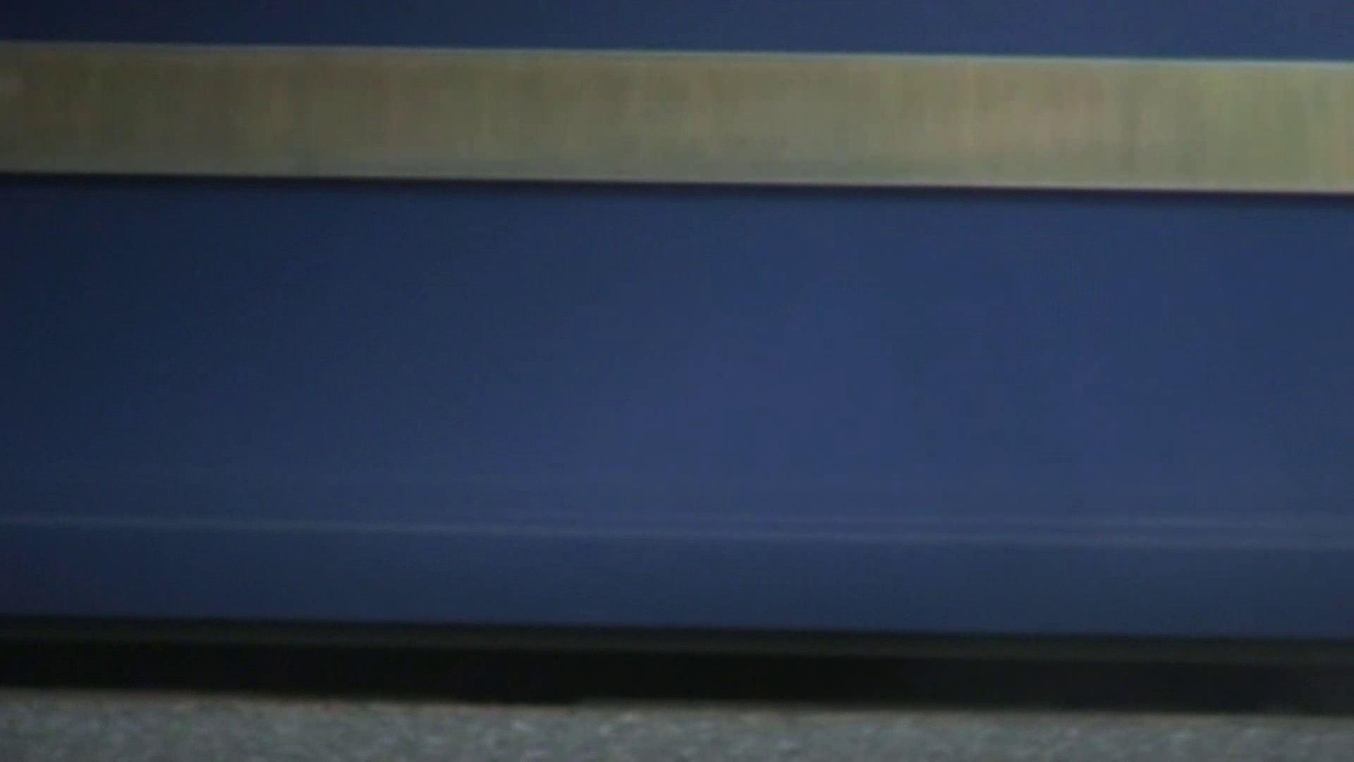 望遠パンチラNo12 チラ のぞき動画画像 93連発 42