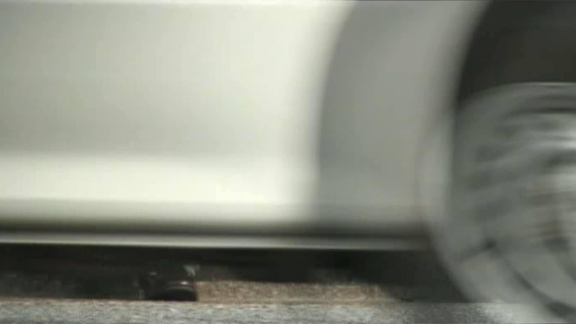 望遠パンチラNo12 車 | 望遠  93連発 56
