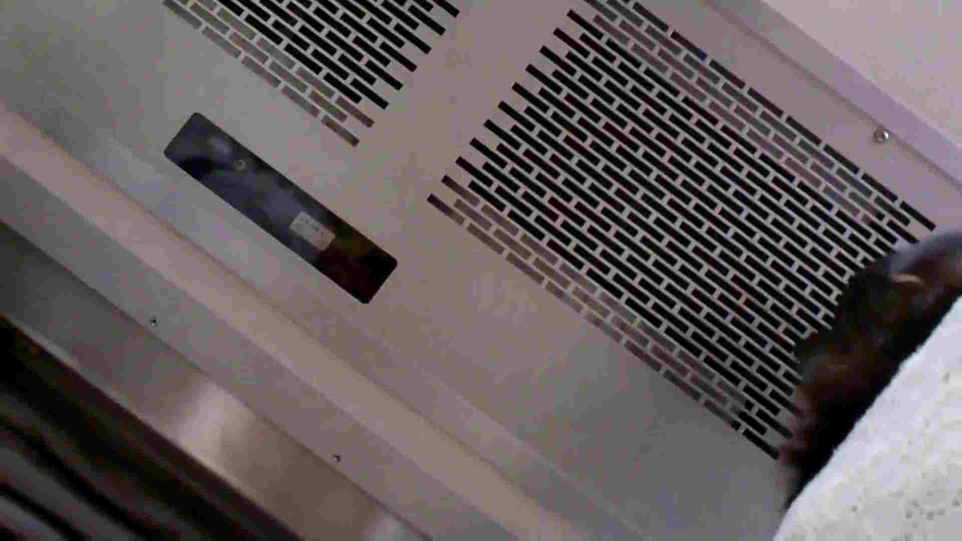盗撮列車 vol.02 NINJAさんの粘着撮り 盗撮映像大放出 | 車  34連発 31