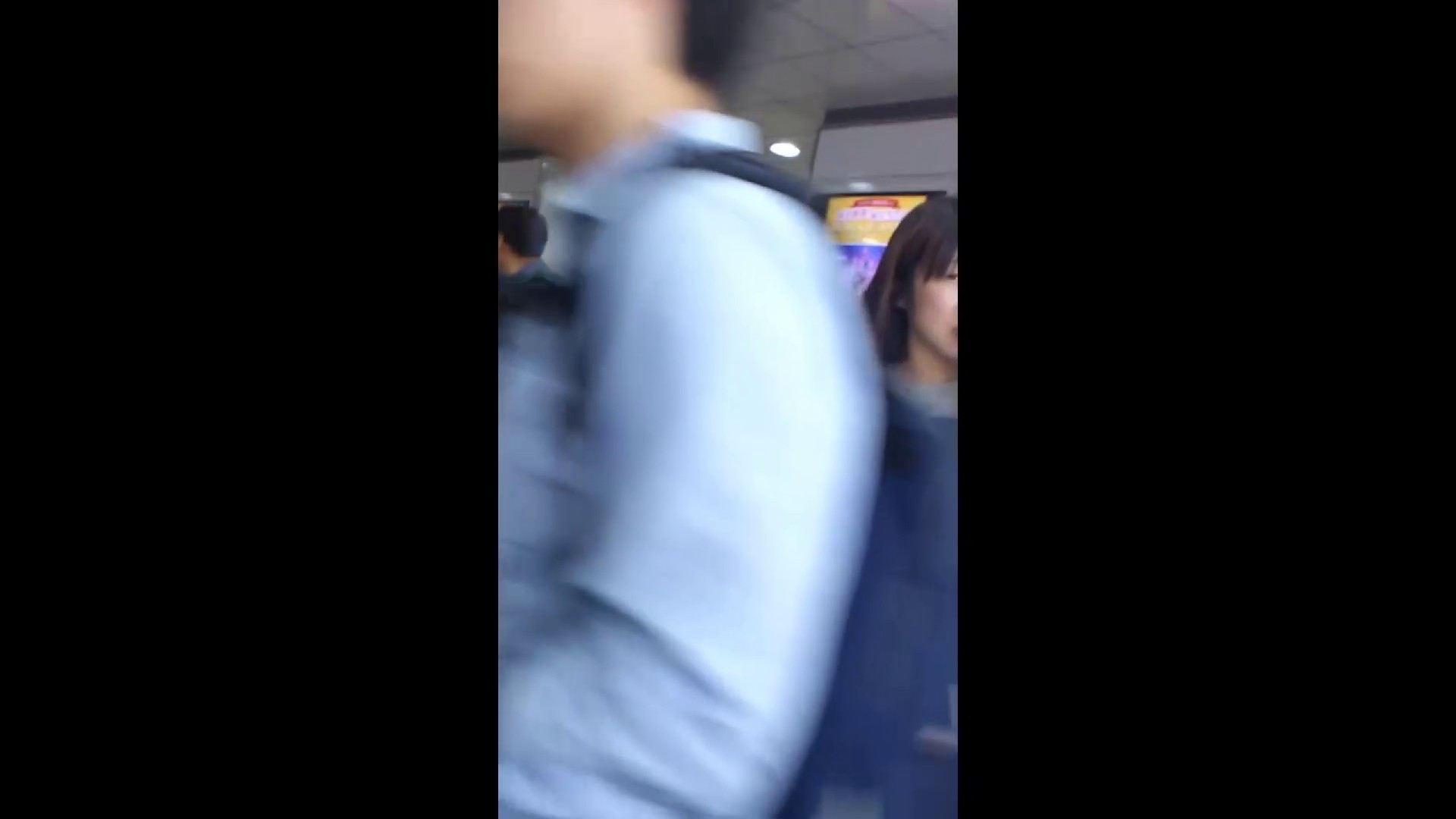 盗撮列車 Vol.56 盗撮映像大放出   エッチすぎるOL達  73連発 58