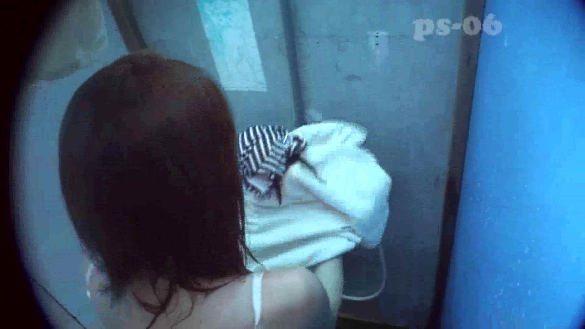 シャワールームは危険な香りVol.6(ハイビジョンサンプル版) 名人 エロ画像 60連発 23