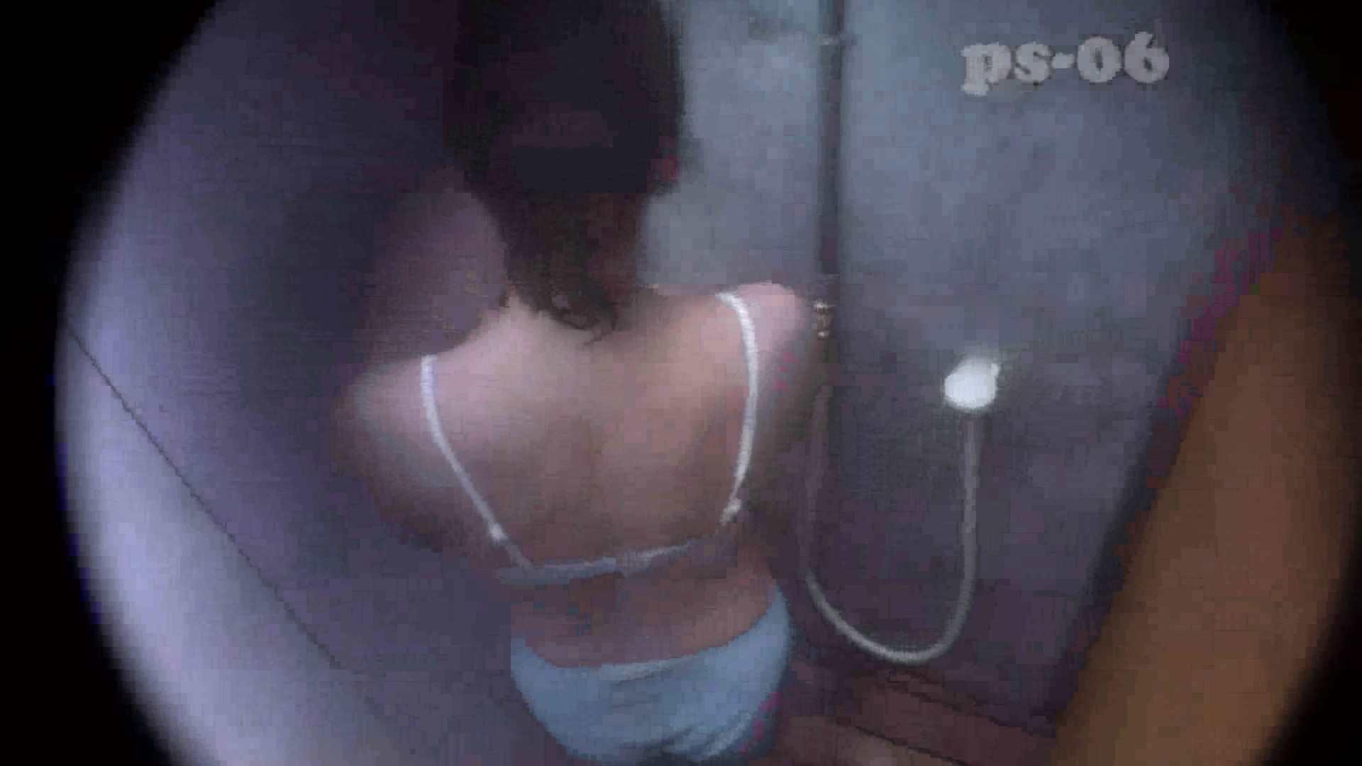シャワールームは危険な香りVol.6(ハイビジョンサンプル版) 名人 エロ画像 60連発 43