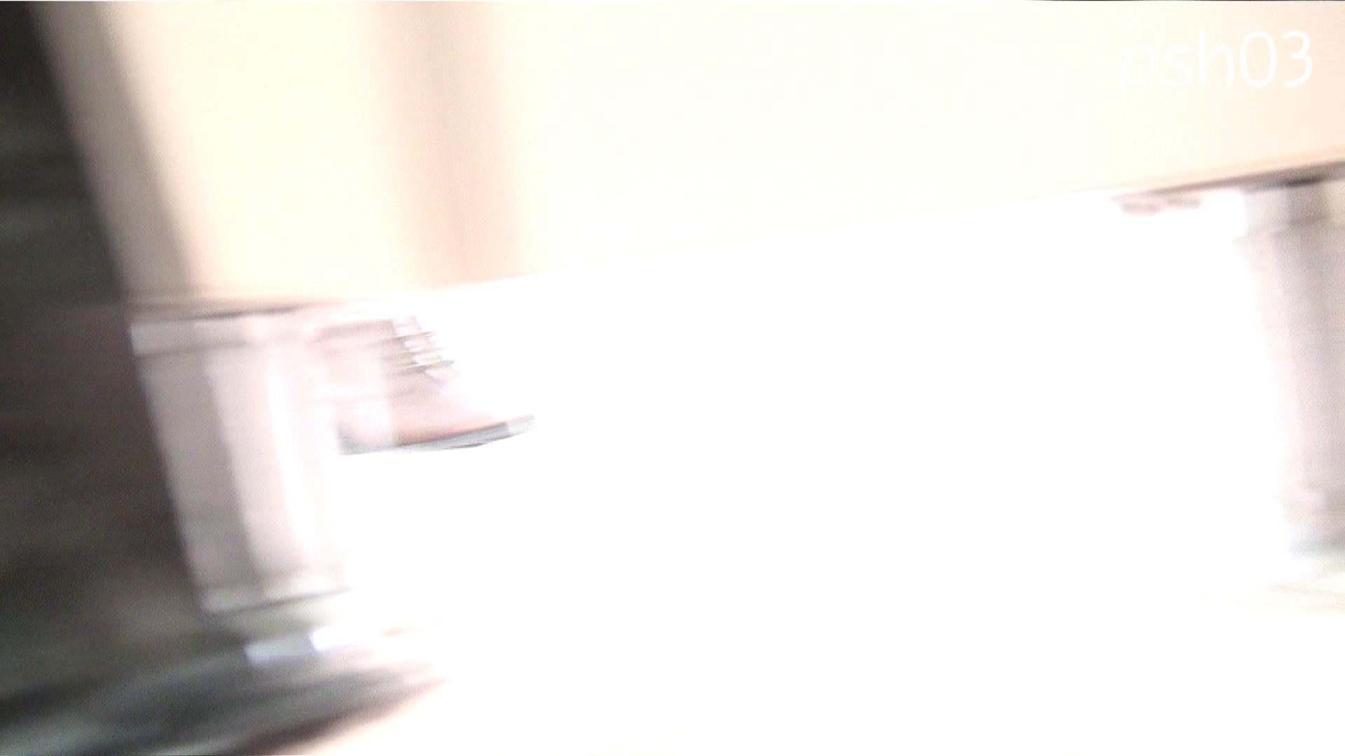 ▲復活限定▲ハイビジョン 盗神伝 Vol.3 エッチすぎるOL達  12連発 12