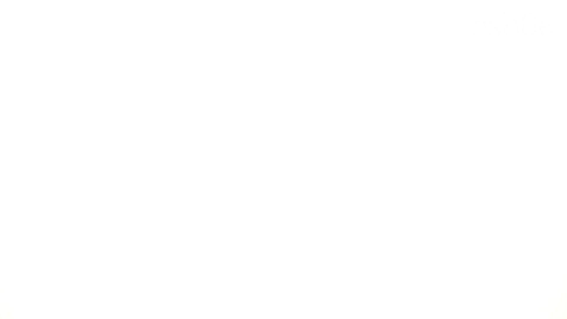 ▲復活限定▲ハイビジョン 盗神伝 Vol.6 期間限定 | エッチすぎるOL達  99連発 17