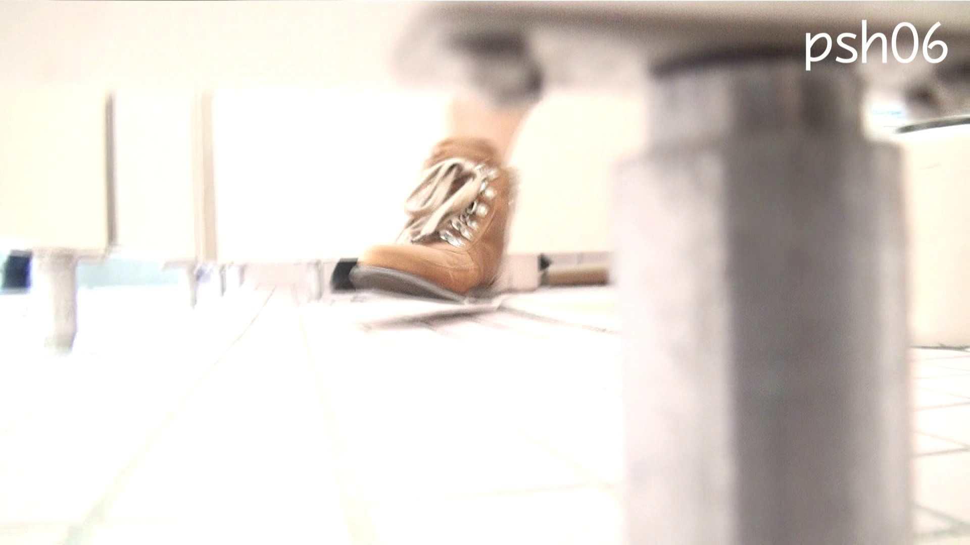 ▲復活限定▲ハイビジョン 盗神伝 Vol.6 期間限定 | エッチすぎるOL達  99連発 79