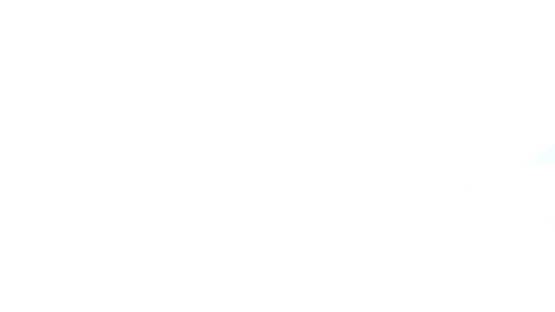 ▲復活限定▲ハイビジョン 盗神伝 Vol.24 エッチすぎるOL達  93連発 8