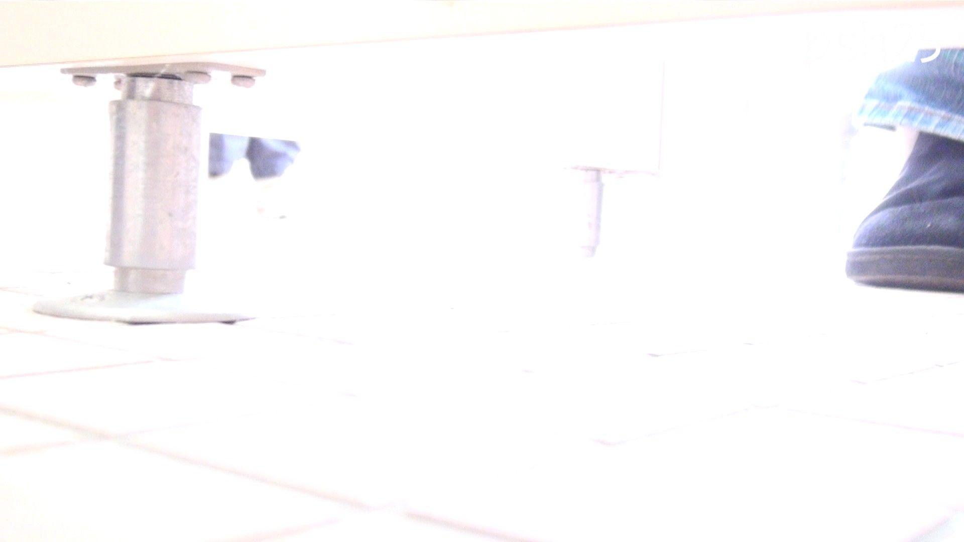 ▲復活限定▲ハイビジョン 盗神伝 Vol.25 盗撮映像大放出   エッチすぎるOL達  106連発 106
