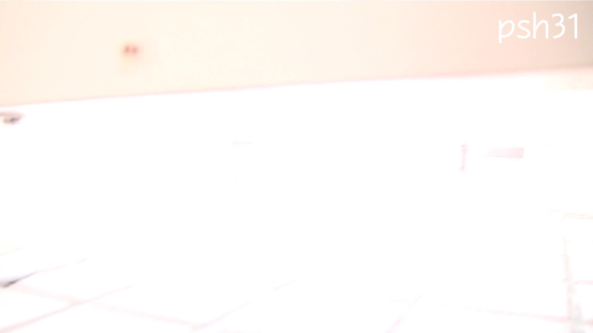 ▲復活限定▲ハイビジョン 盗神伝 Vol.31 エッチすぎるOL達  86連発 8