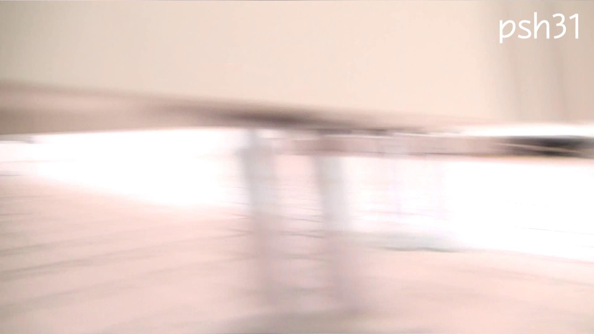 ▲復活限定▲ハイビジョン 盗神伝 Vol.31 エッチすぎるOL達   0  86連発 25