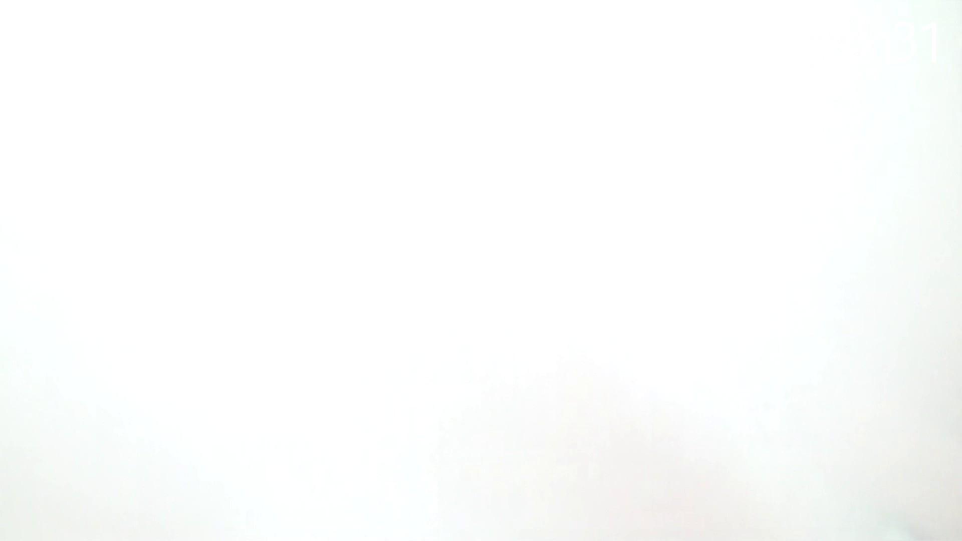 ▲復活限定▲ハイビジョン 盗神伝 Vol.31 エッチすぎるOL達  86連発 68