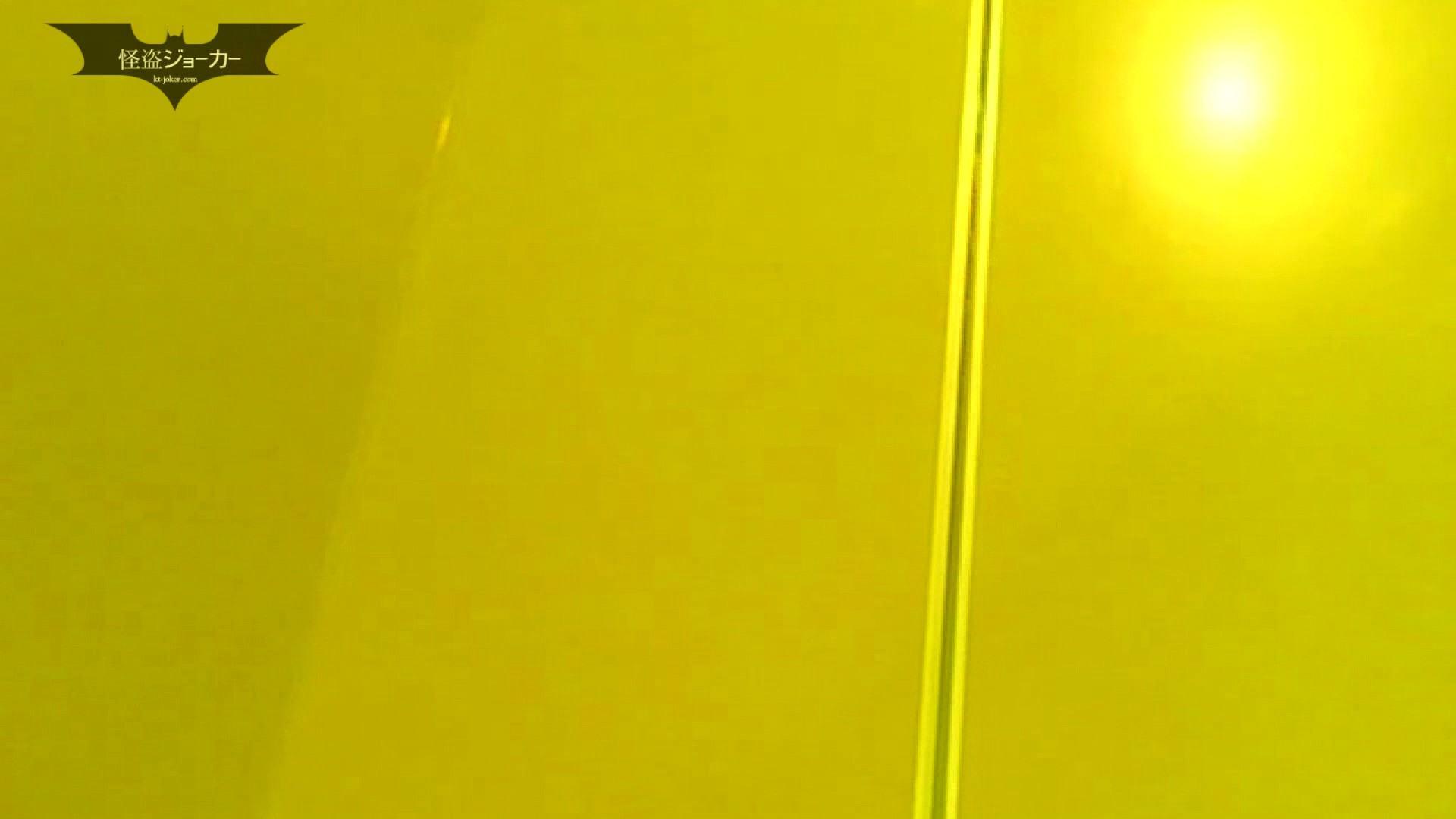 夏の思い出浜辺トイレ盗撮Vol.02 和式で踏ん張り中 | エロくん潜入  30連発 1