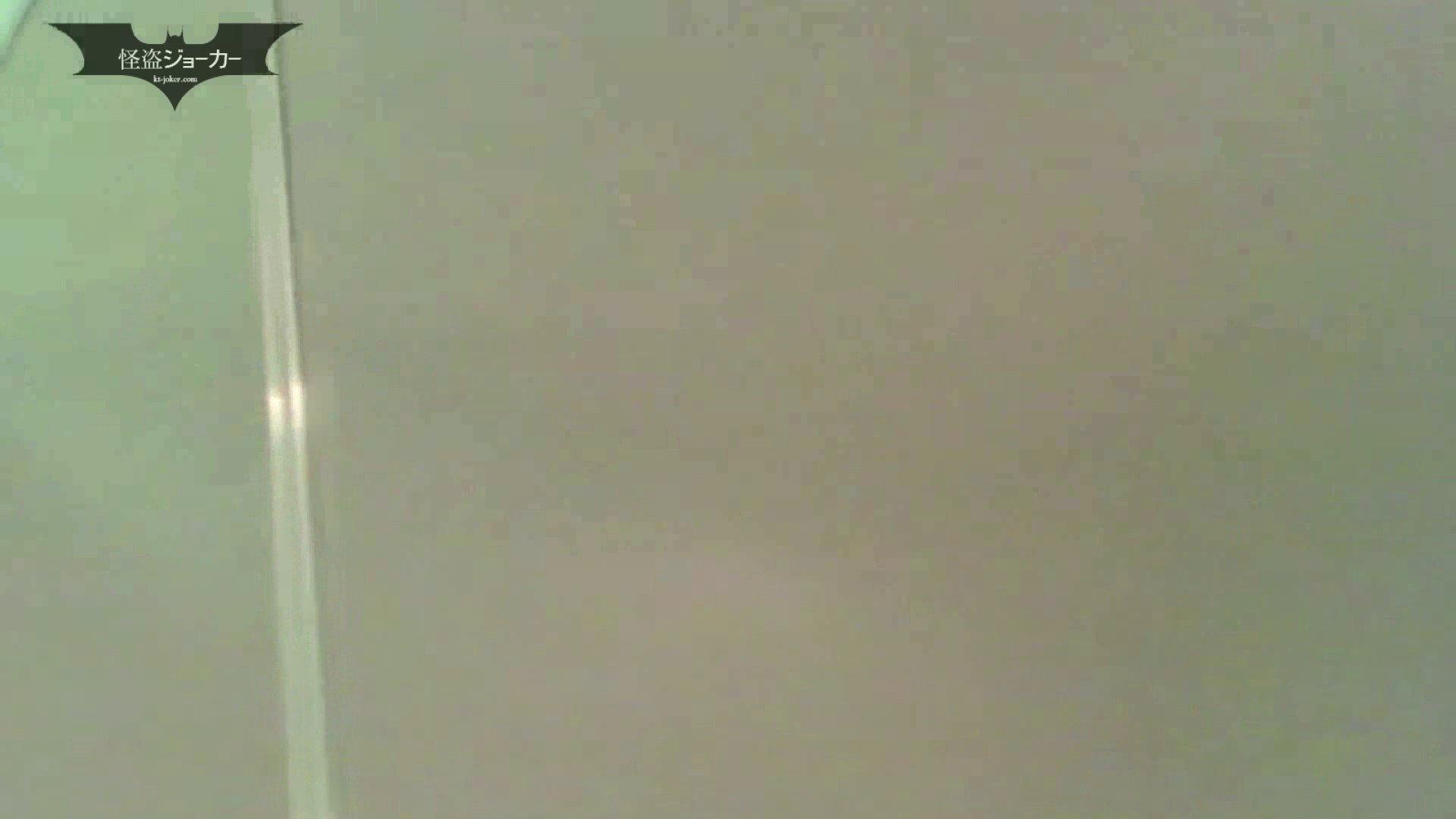 夏の思い出浜辺トイレ盗撮Vol.02 エッチすぎるOL達 オマンコ無修正動画無料 30連発 17