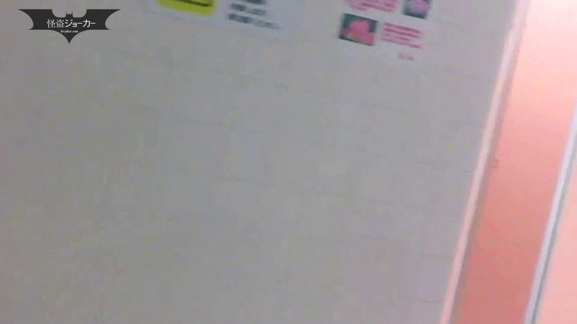 夏の思い出浜辺トイレ盗撮Vol.02 盗撮映像大放出 覗きおまんこ画像 30連発 18